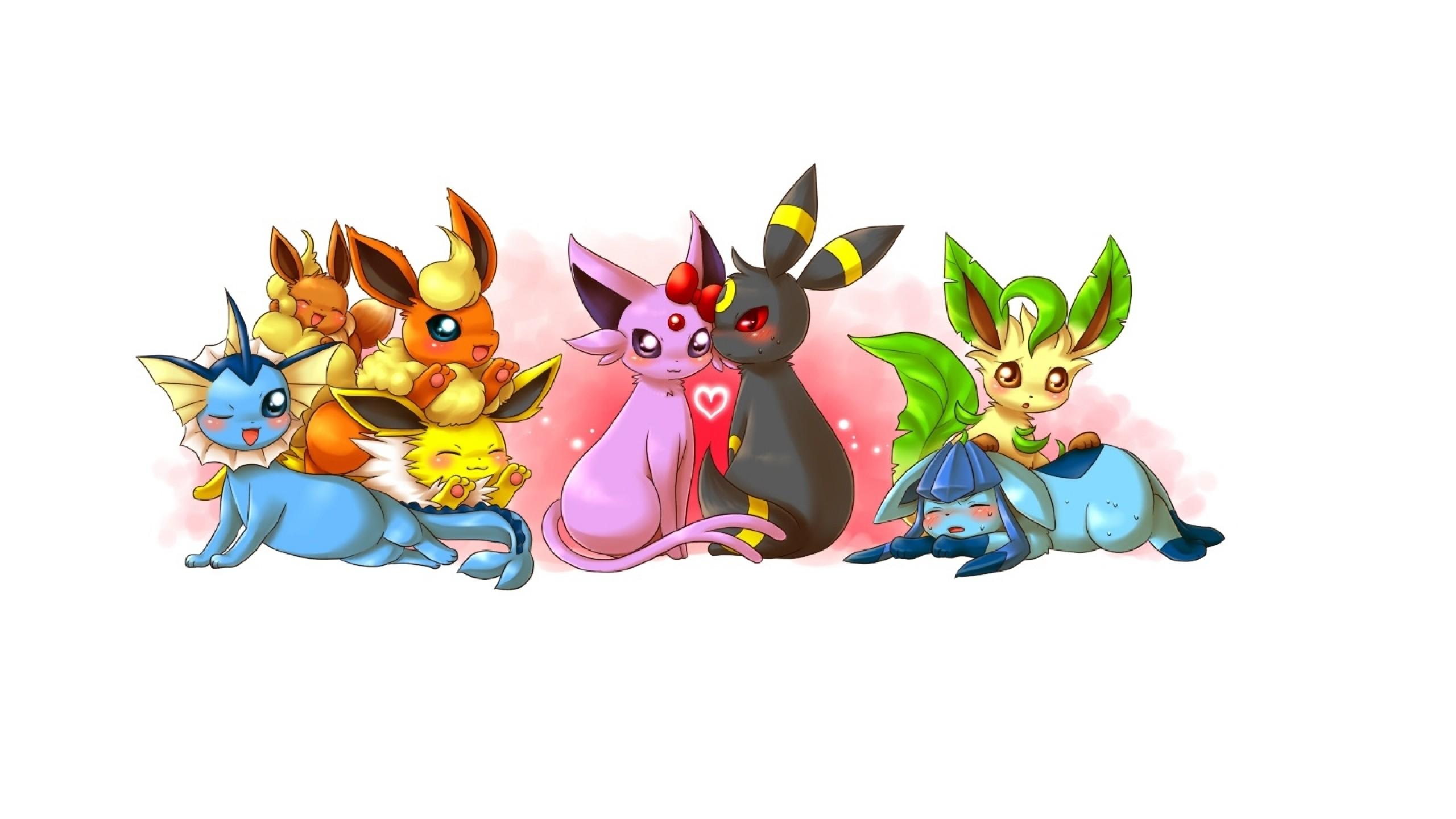 Pokemon Pokemon Wallpaper Groudon Gallery. Download 2560×1440