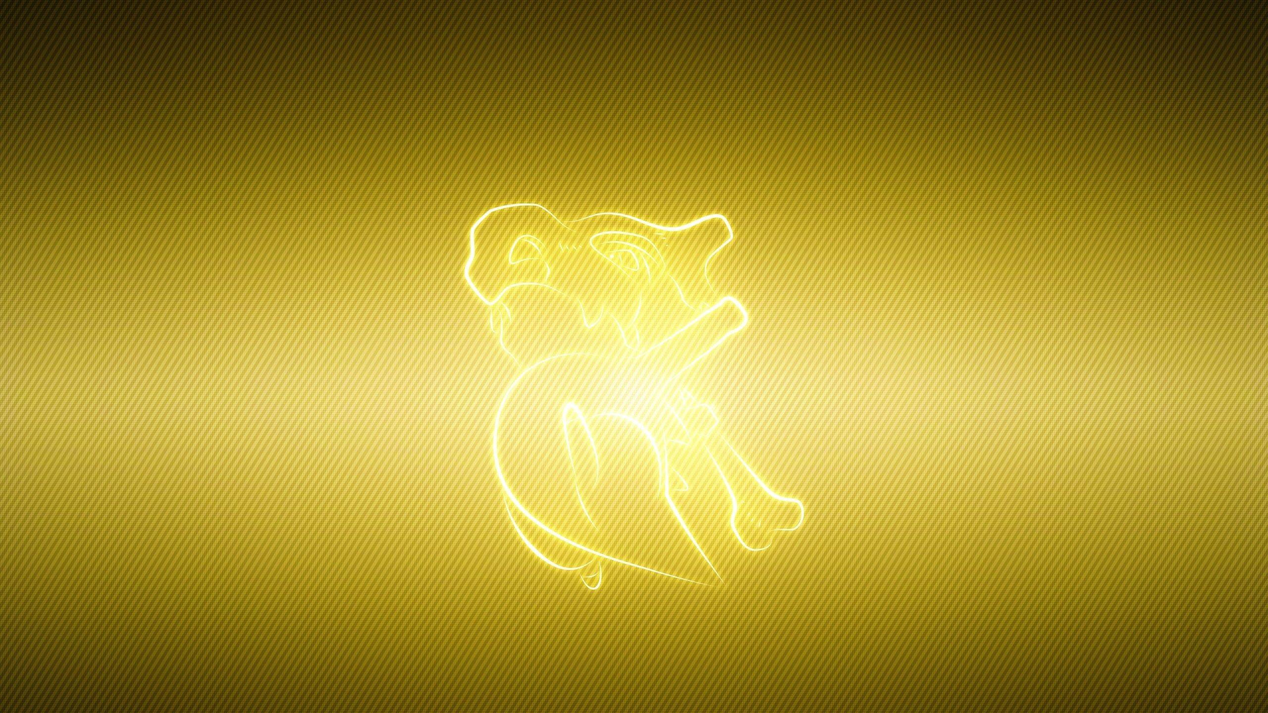Mac iMac 27 Pokemon Wallpapers HD, Desktop Backgrounds 2560×1440
