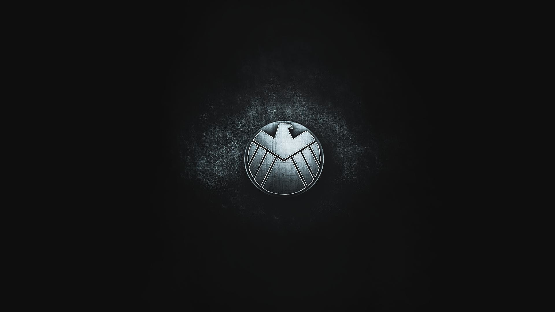 wallpaper.wiki-HD-Wallpapers-Agents-Of-Shield-Free-