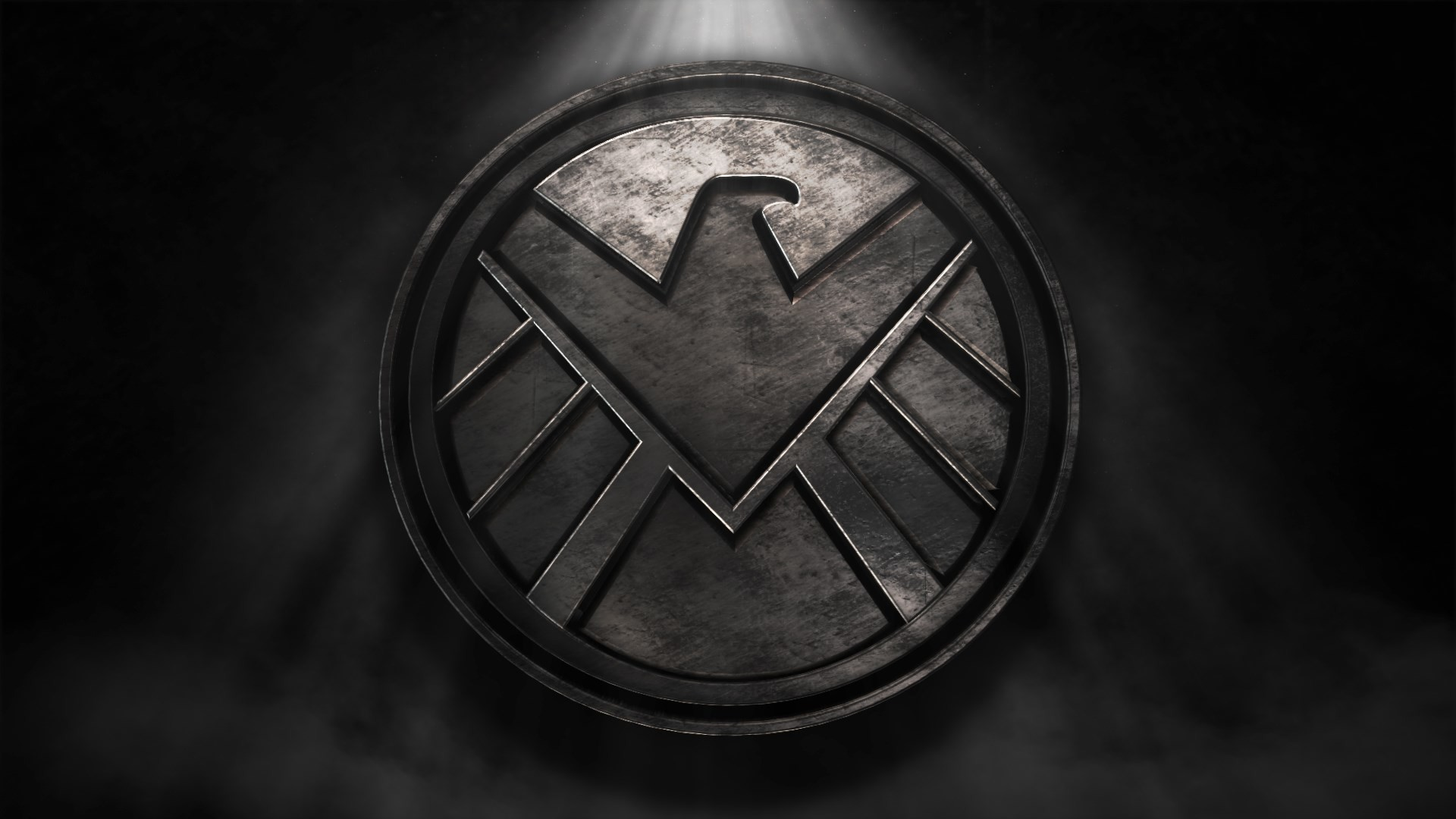Free computer marvels agents of shield wallpaper – marvels agents of shield  category