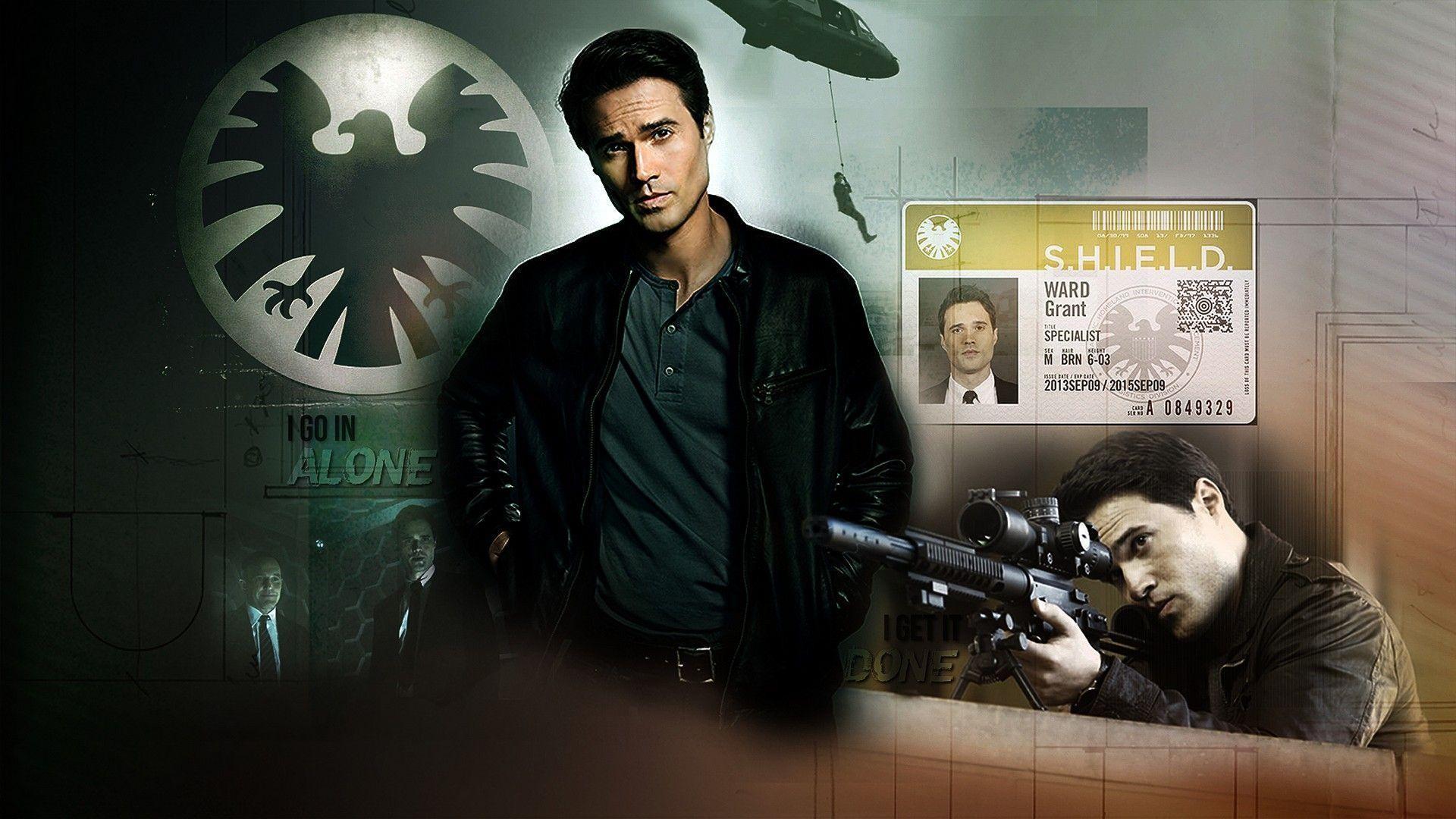 Agents Of S H I E L D Wallpapers, Agents Of S H I E L D Wallpapers .