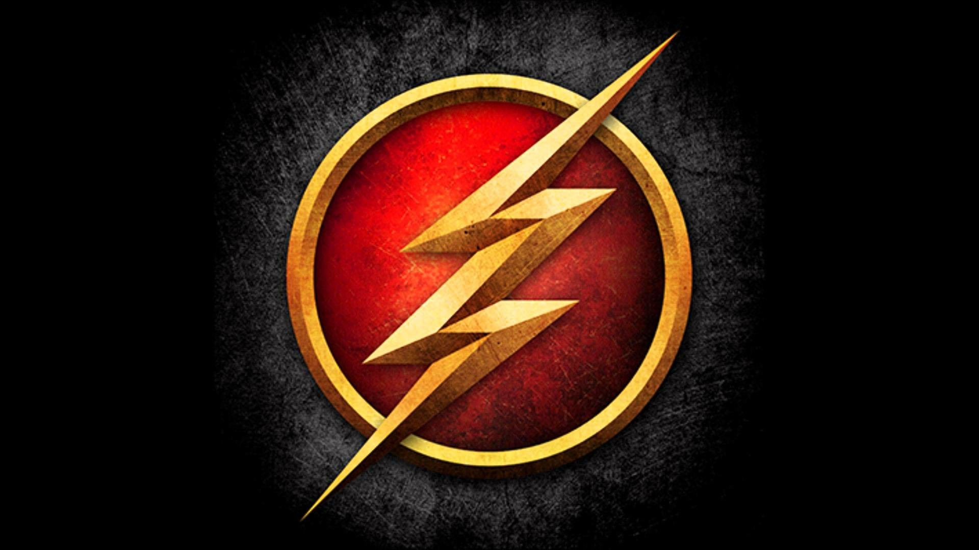 Justice League The Flash Wallpaper Mobile by darkfailure on DeviantArt