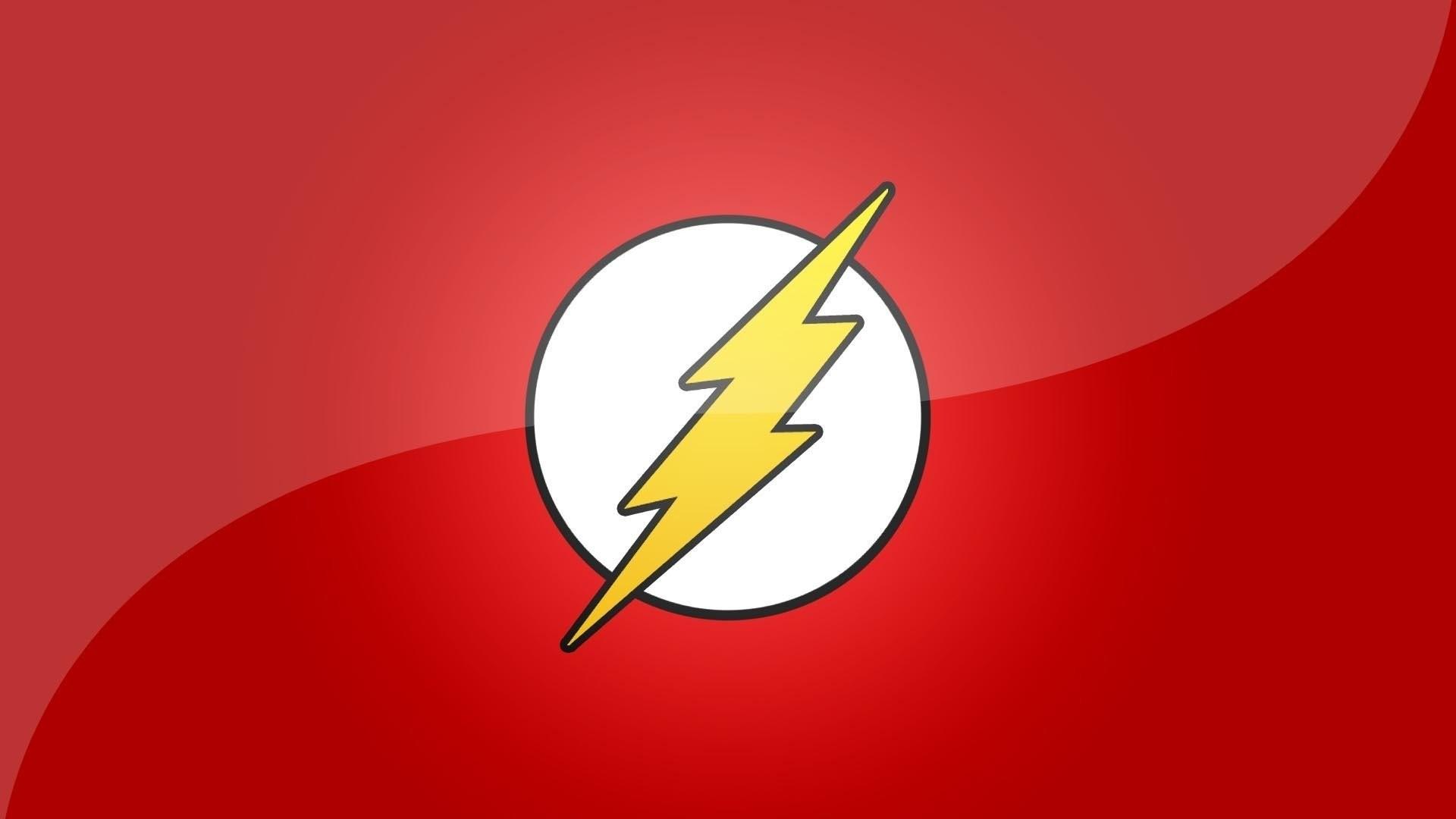 … the flash 886055 walldevil …