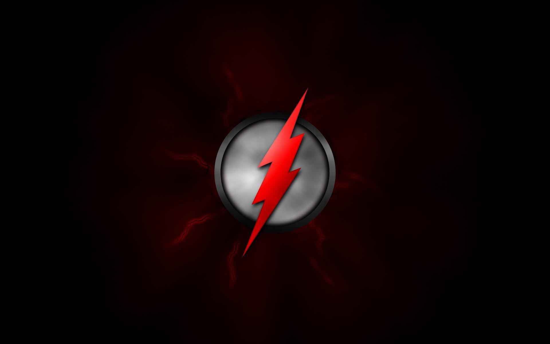 The-Flash-HD-Download-The-Flash-HD-wallpaper-