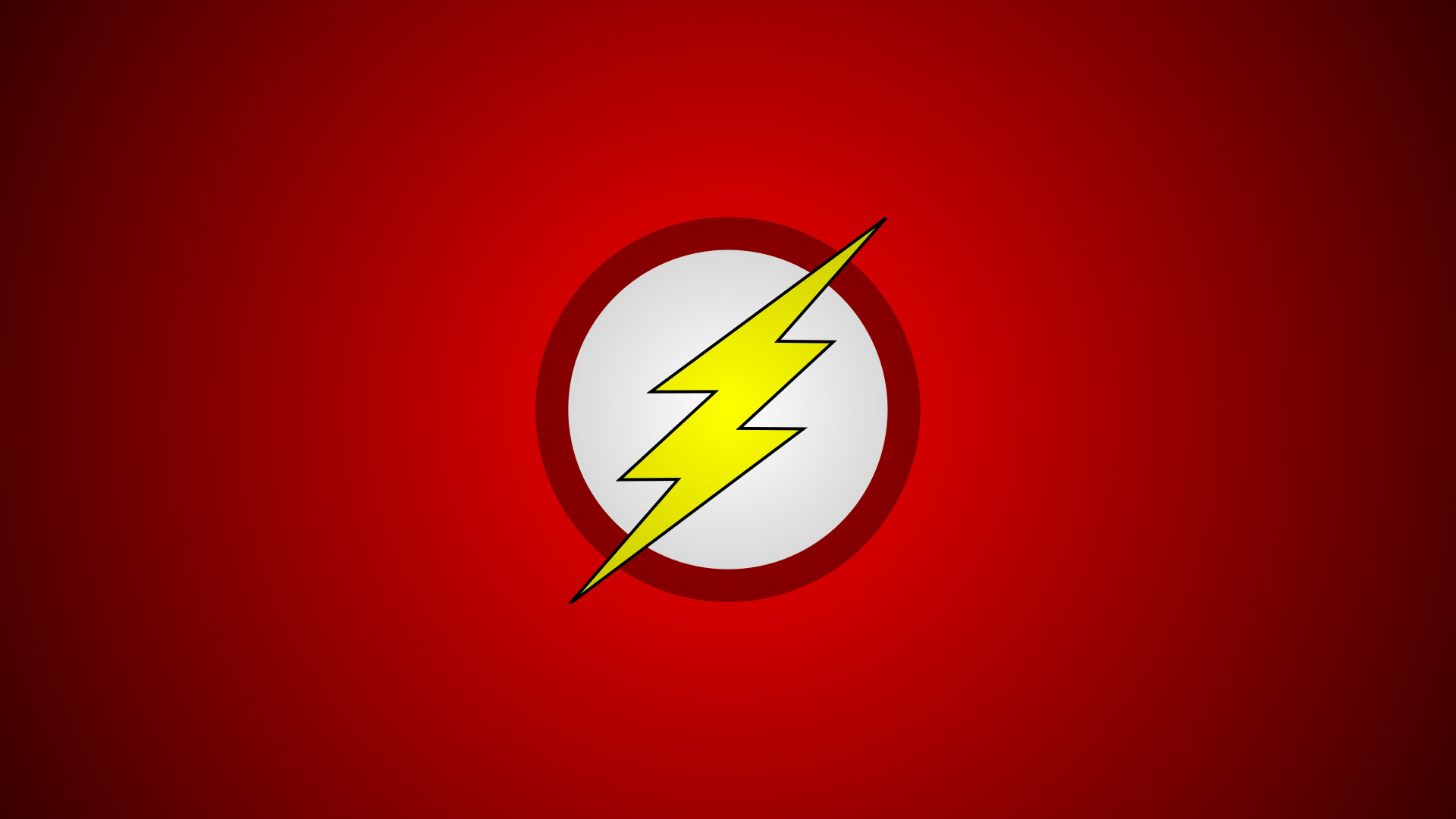 The Flash and The Reverse Flash Wallpapers – Album on Imgur