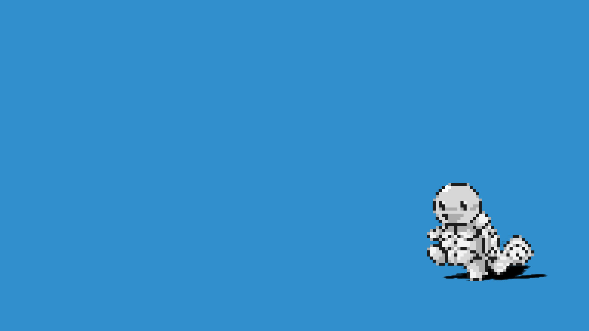 Image – Pokemon vintage squirtle old game blue hd-wallpaper-910663.jpg   Le  Miiverse Resource Wiki   FANDOM powered by Wikia