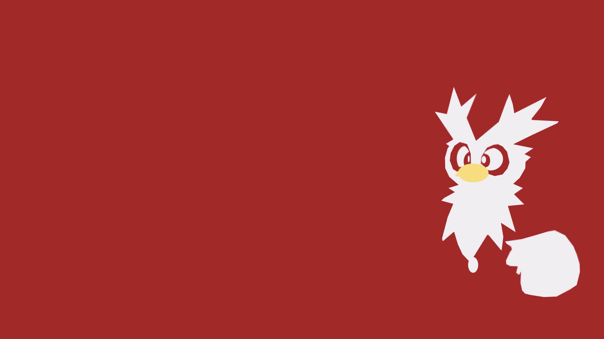 Simple Pokemon Backgrounds