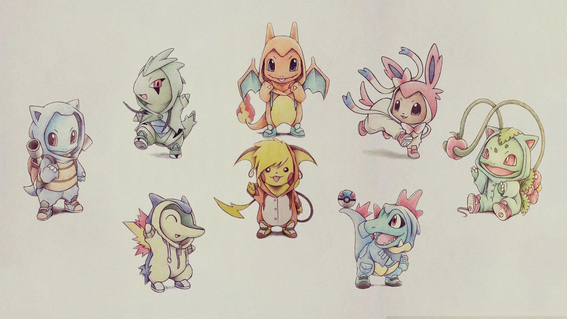 wallpaper.wiki-Pokemon-Phone-Eevee-Image-HD-PIC-