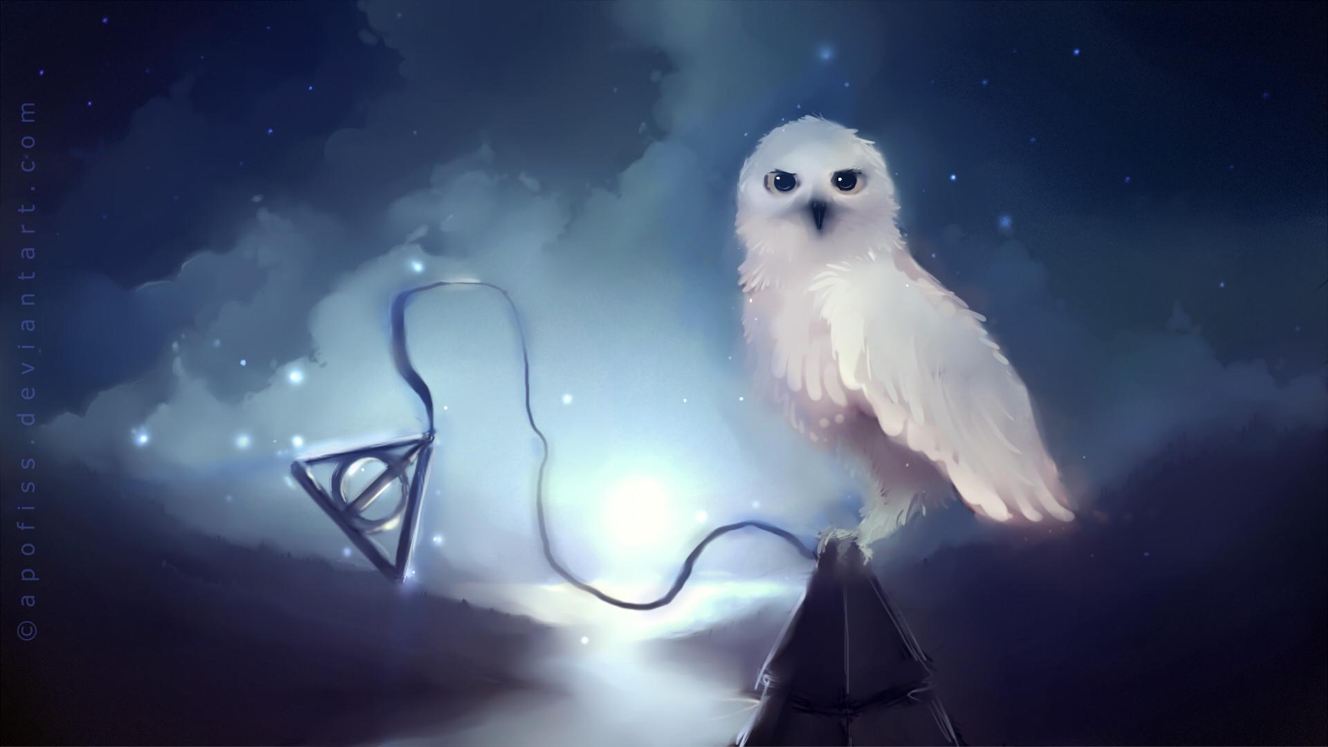 Hedwig · download Hedwig image