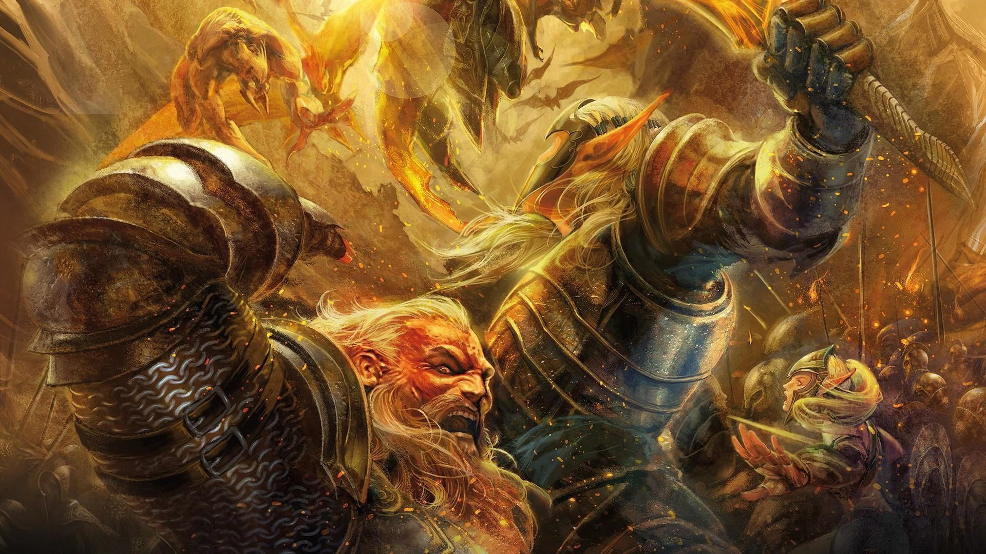 Lord Of The Rings Wallpaper px Free Download .