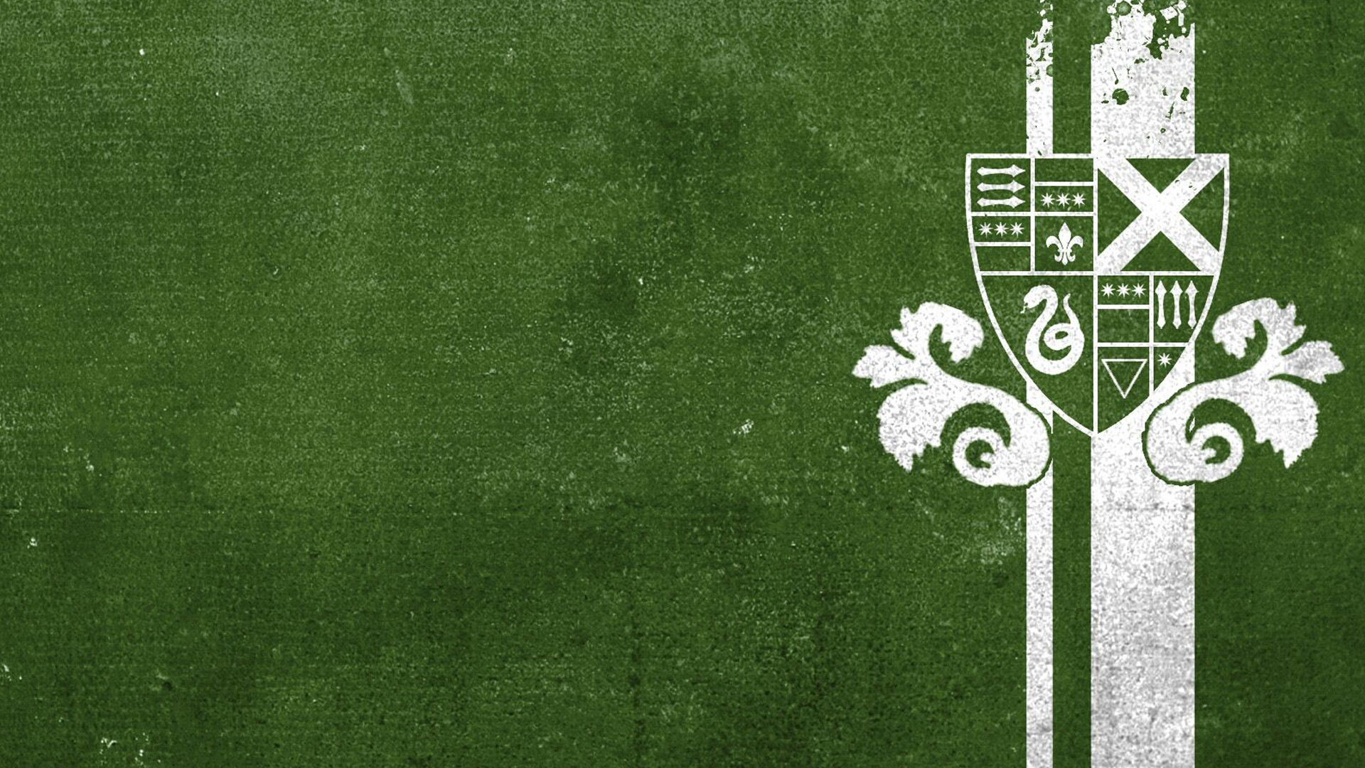 Slytherin Wallpapers – Wallpaper Cave