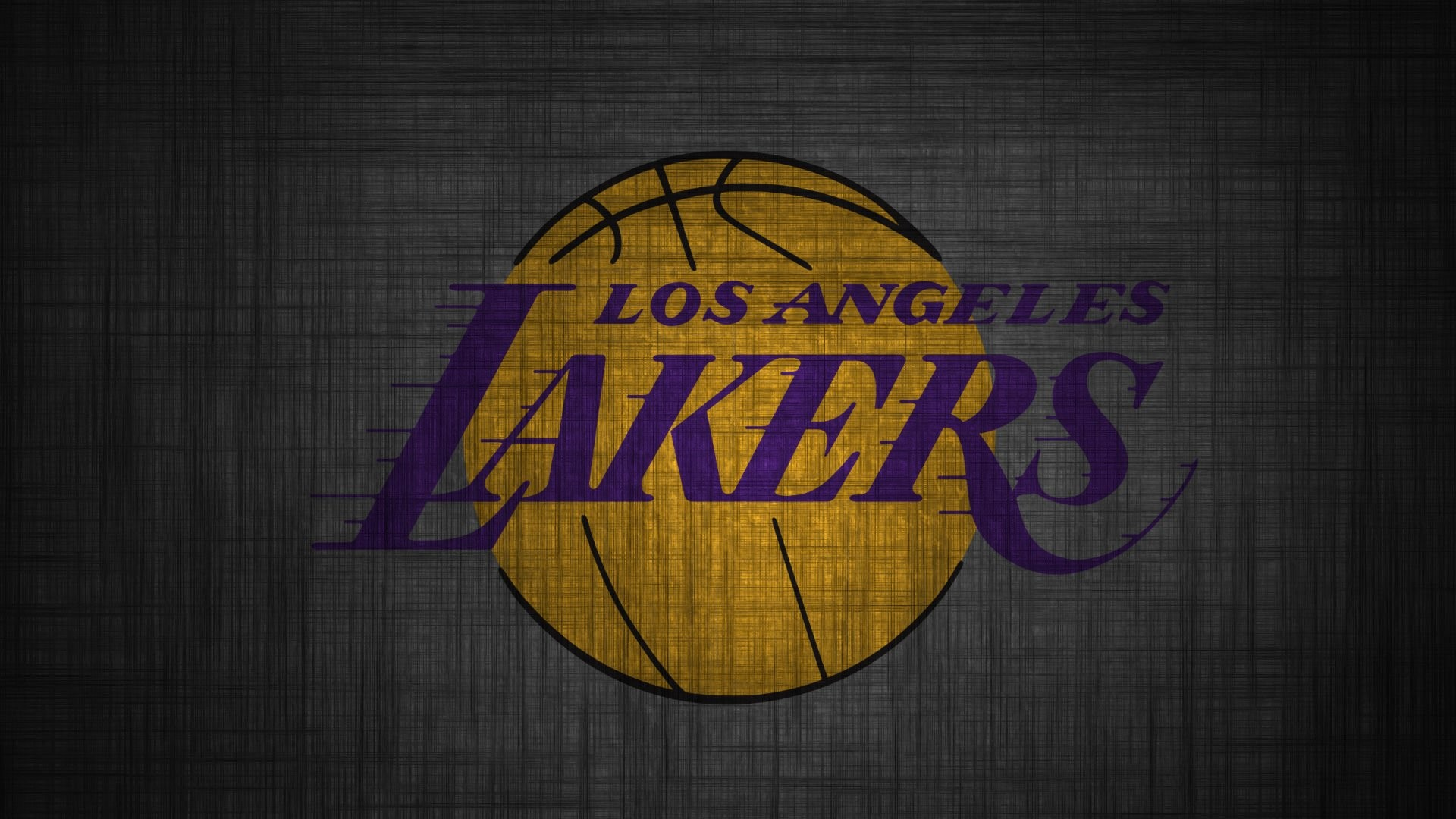 Lakers Wallpapers and Infographics Los Angeles Lakers 1500×500 Lakers  Wallpaper (43 Wallpapers)   Adorable Wallpapers   Desktop   Pinterest    Lakers …