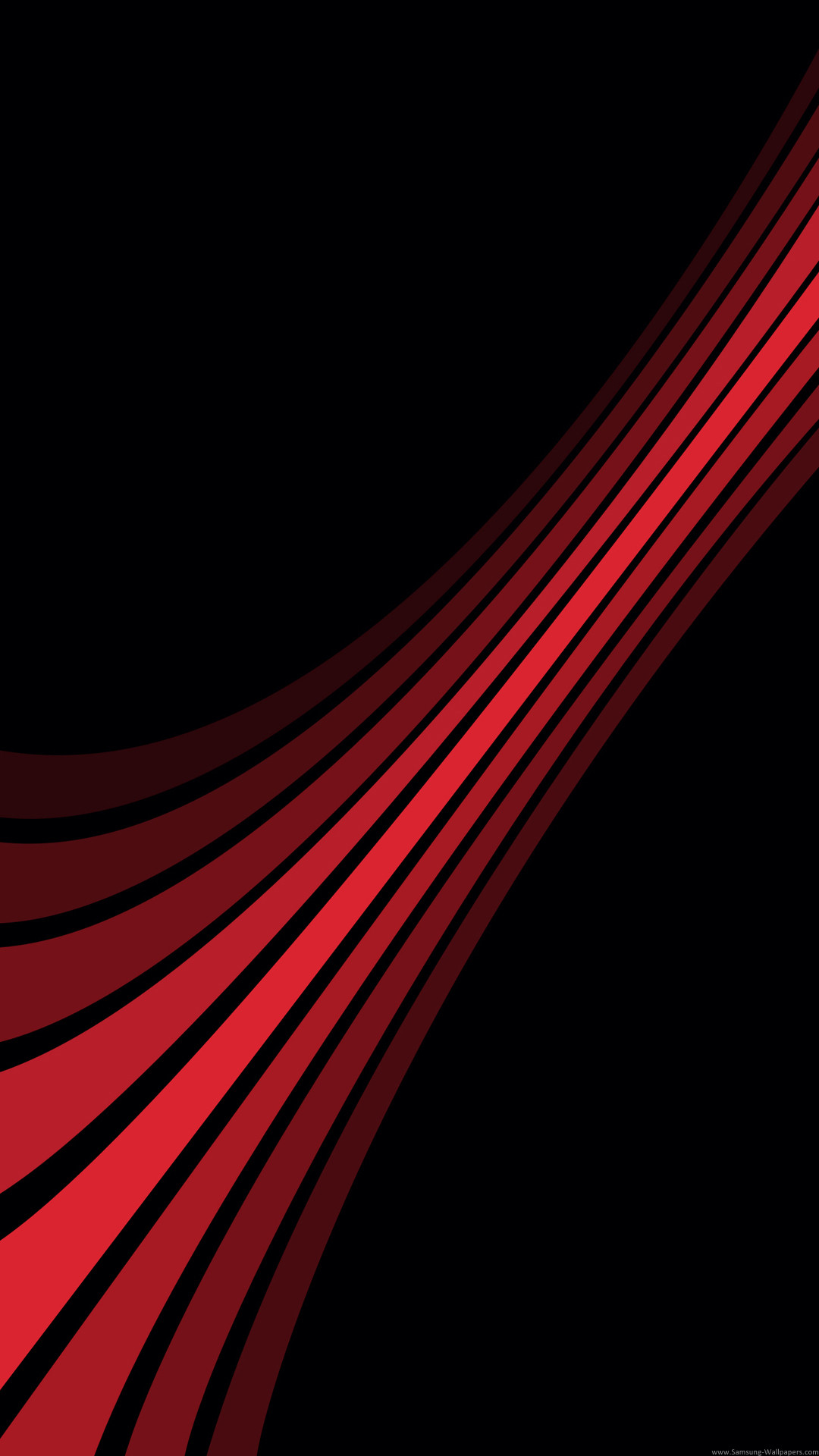 Red Samsung Wallpapers Note 8 – Live Wallpaper HD