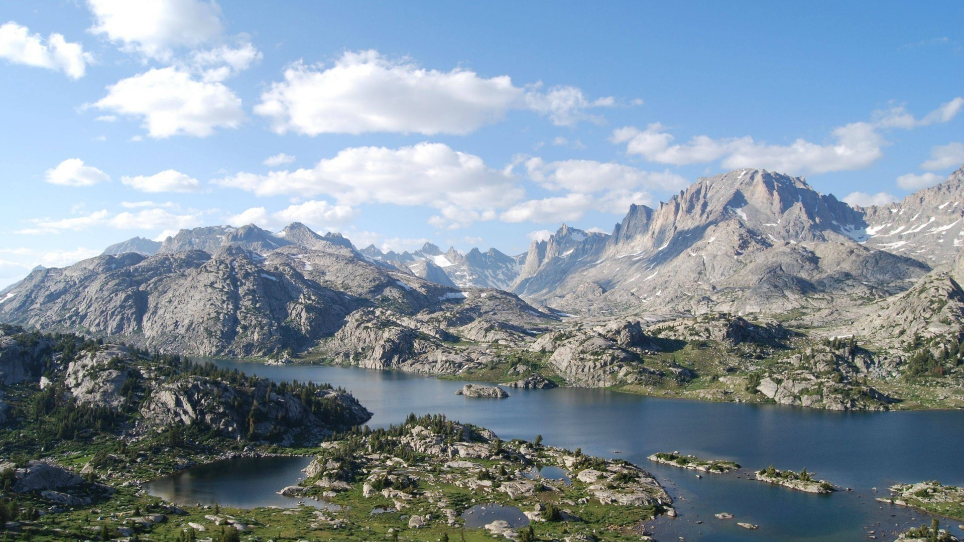 Mountains-landscapes-nature-lakes-the-elder-scrolls-v-skyrim-HD-Wallpapers .jpg