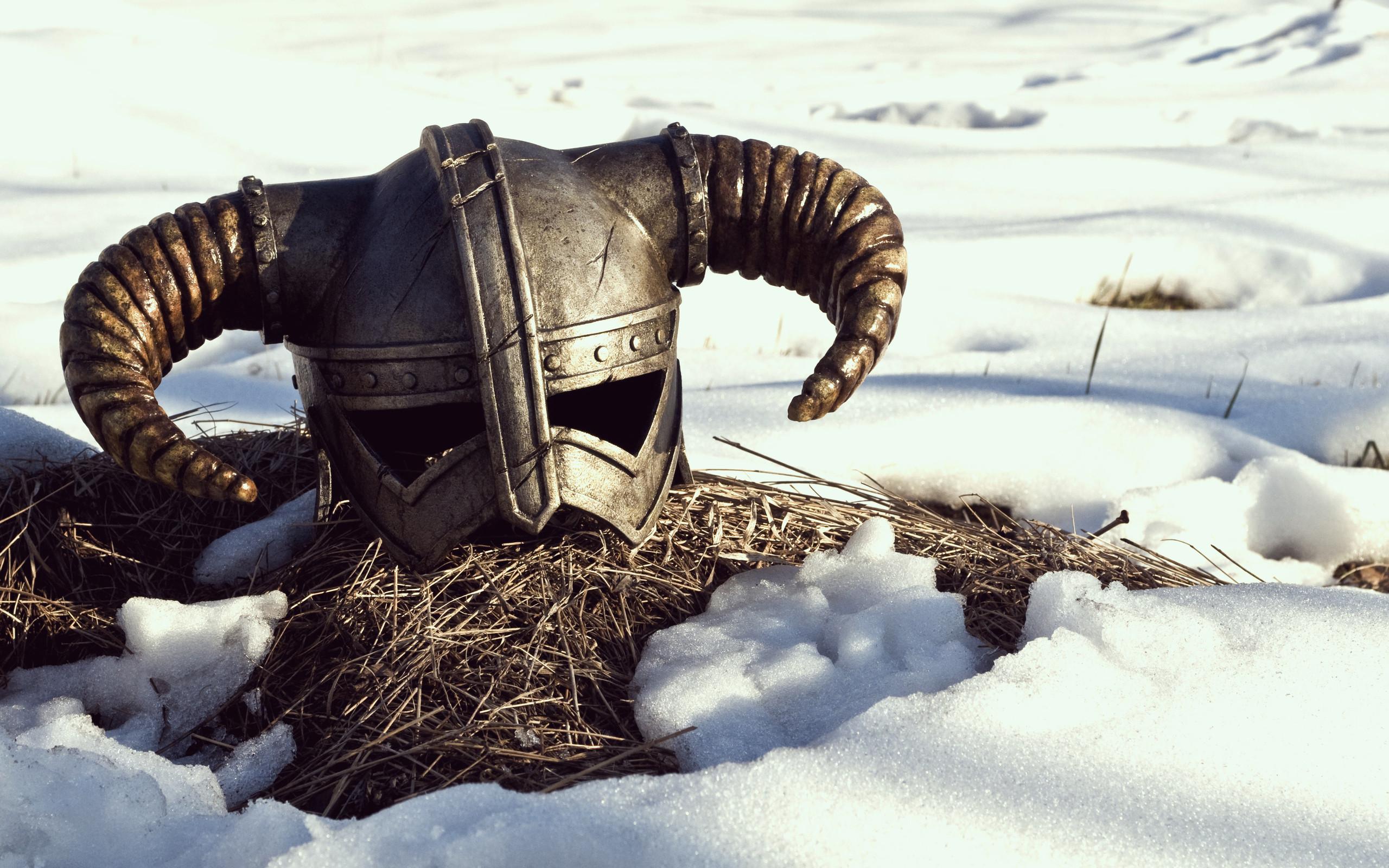 Video Game – The Elder Scrolls V: Skyrim Skyrim Wallpaper