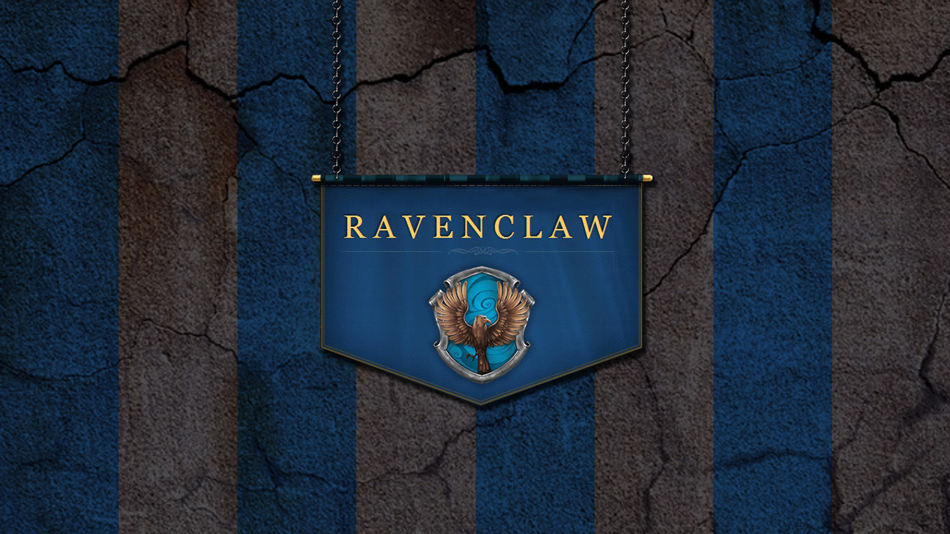 Ravenclaw Wallpaper HD