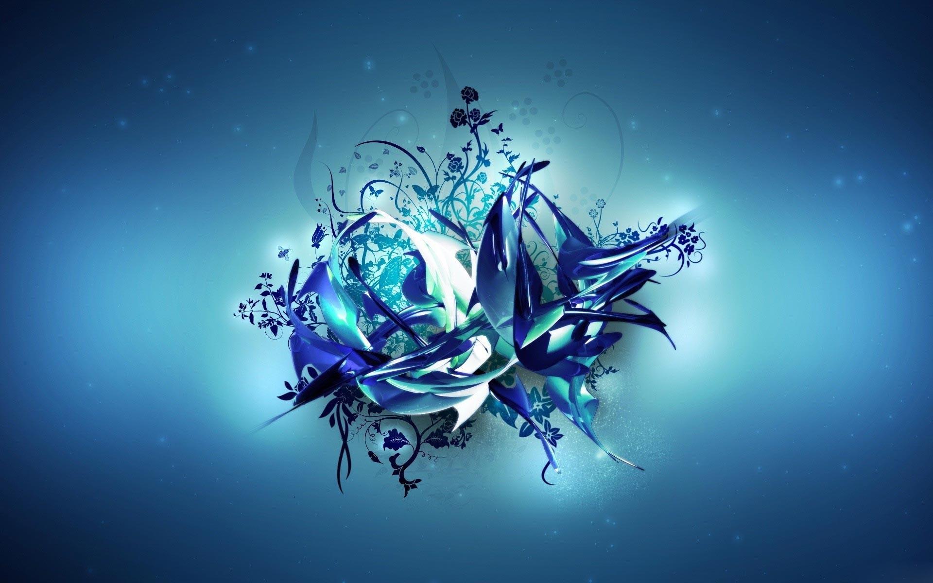 Blue Dragon HD Wallpapers 12 #BlueDragonHDWallpapers #BlueDragon  #hdwallpapers #wallpapers