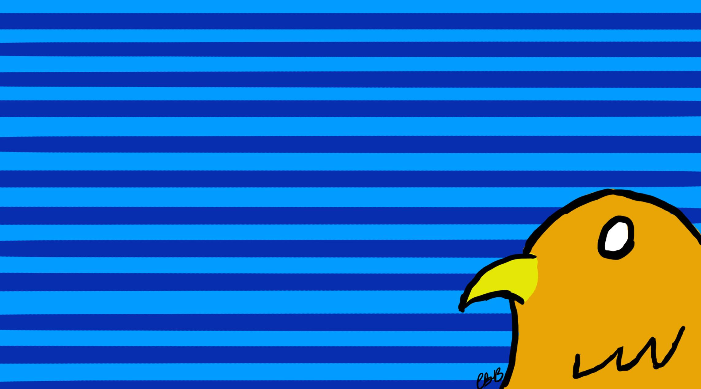 Ravenclaw Wallpaper by CherryBerryB …