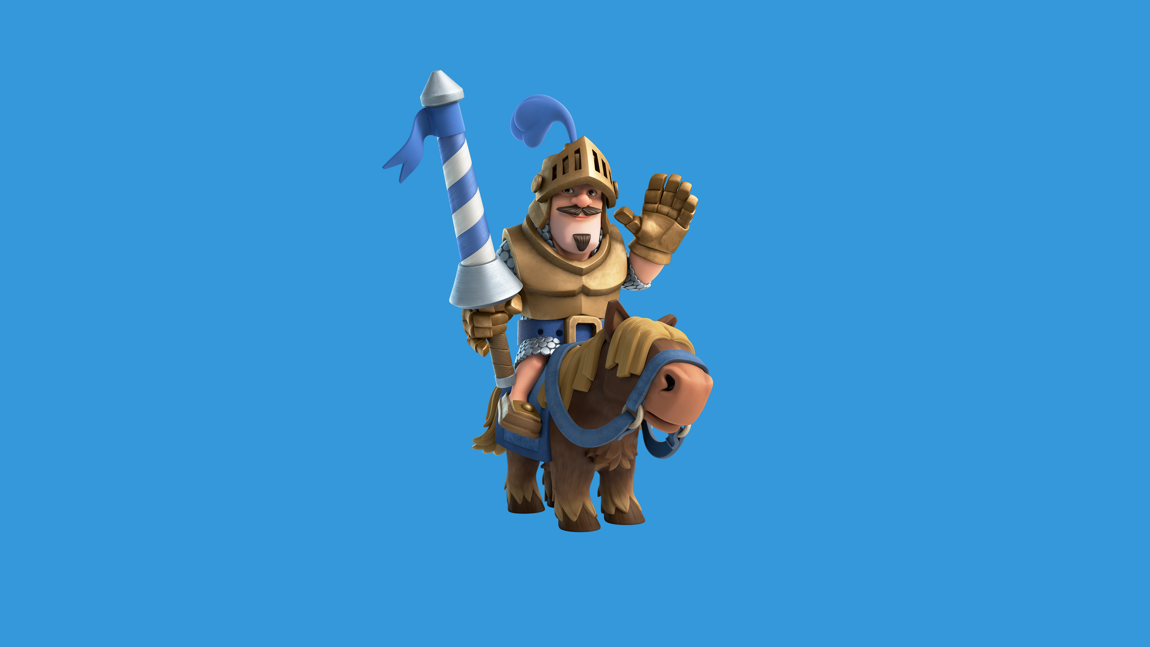 Clash Royale Wallpapers Hd