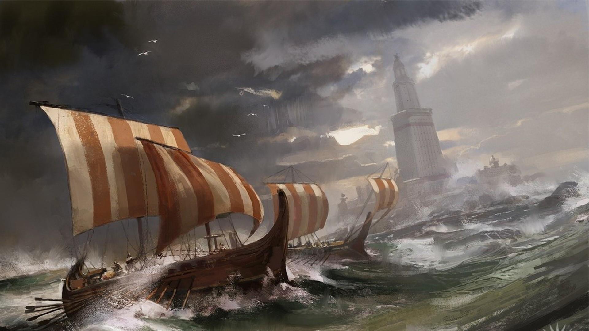 Download px Vikings Wallpapers, Vikings HD Wallpapers for Free |  Desktop-Screens