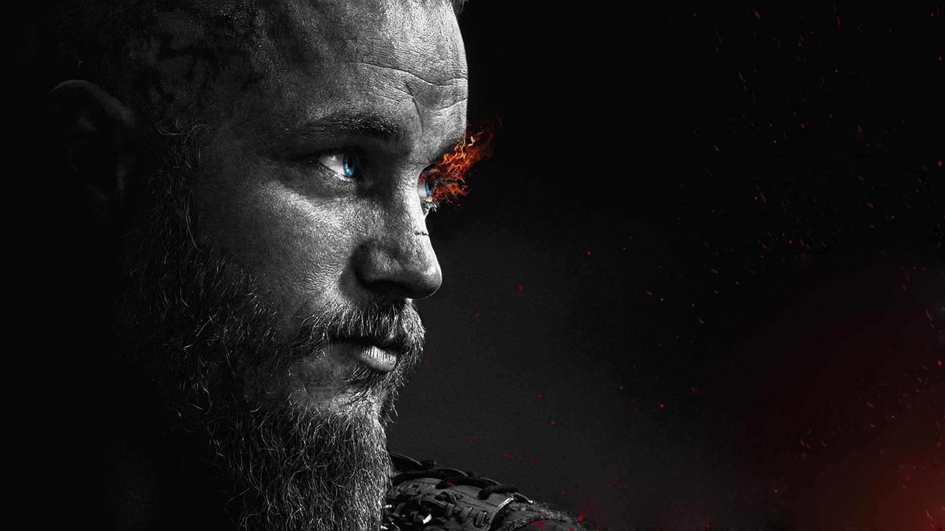 Viking Downloads