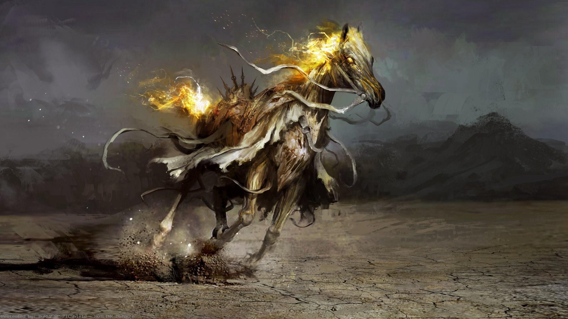 1920×1080-high-resolution-widescreen-horse-wallpaper-wpc900894