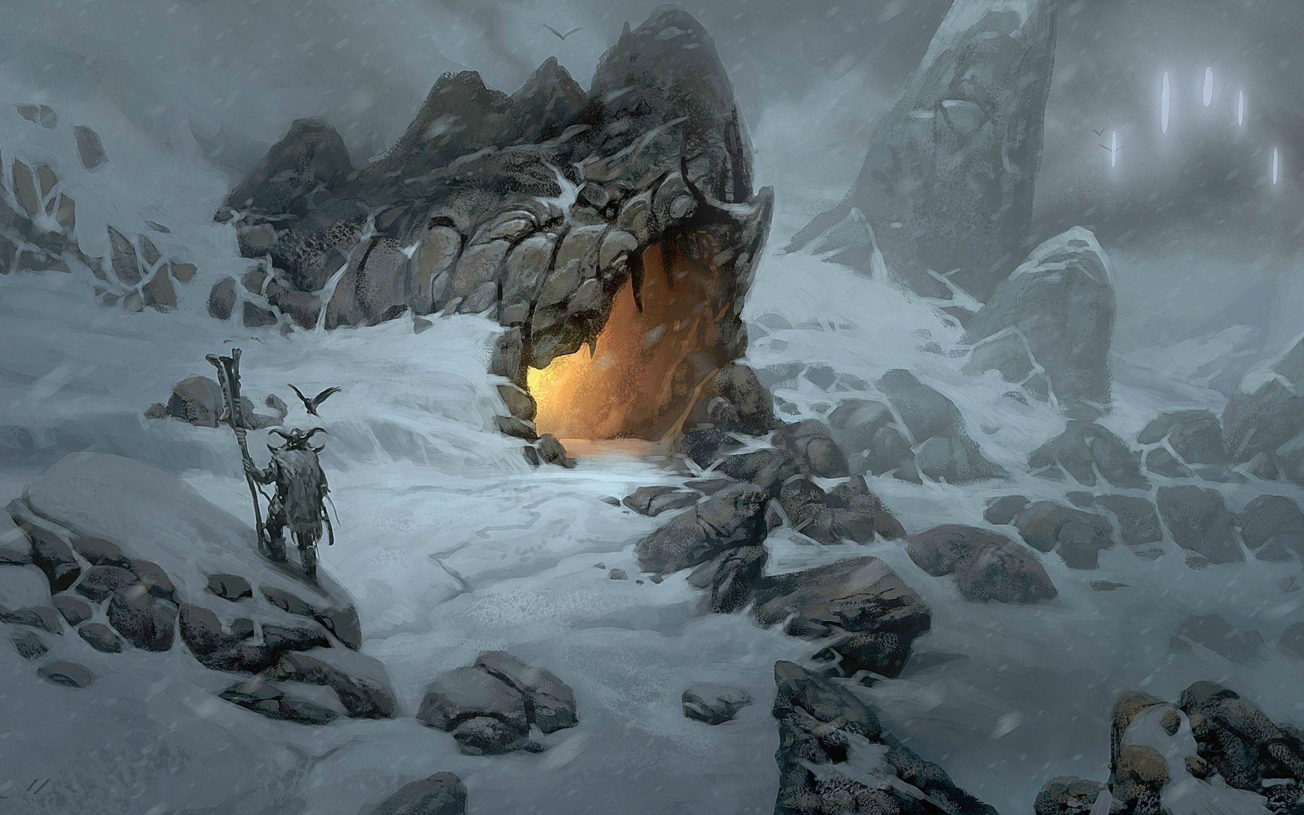 <b>Vikings Wallpaper</b>, 38 Full 4K Ultra HD <