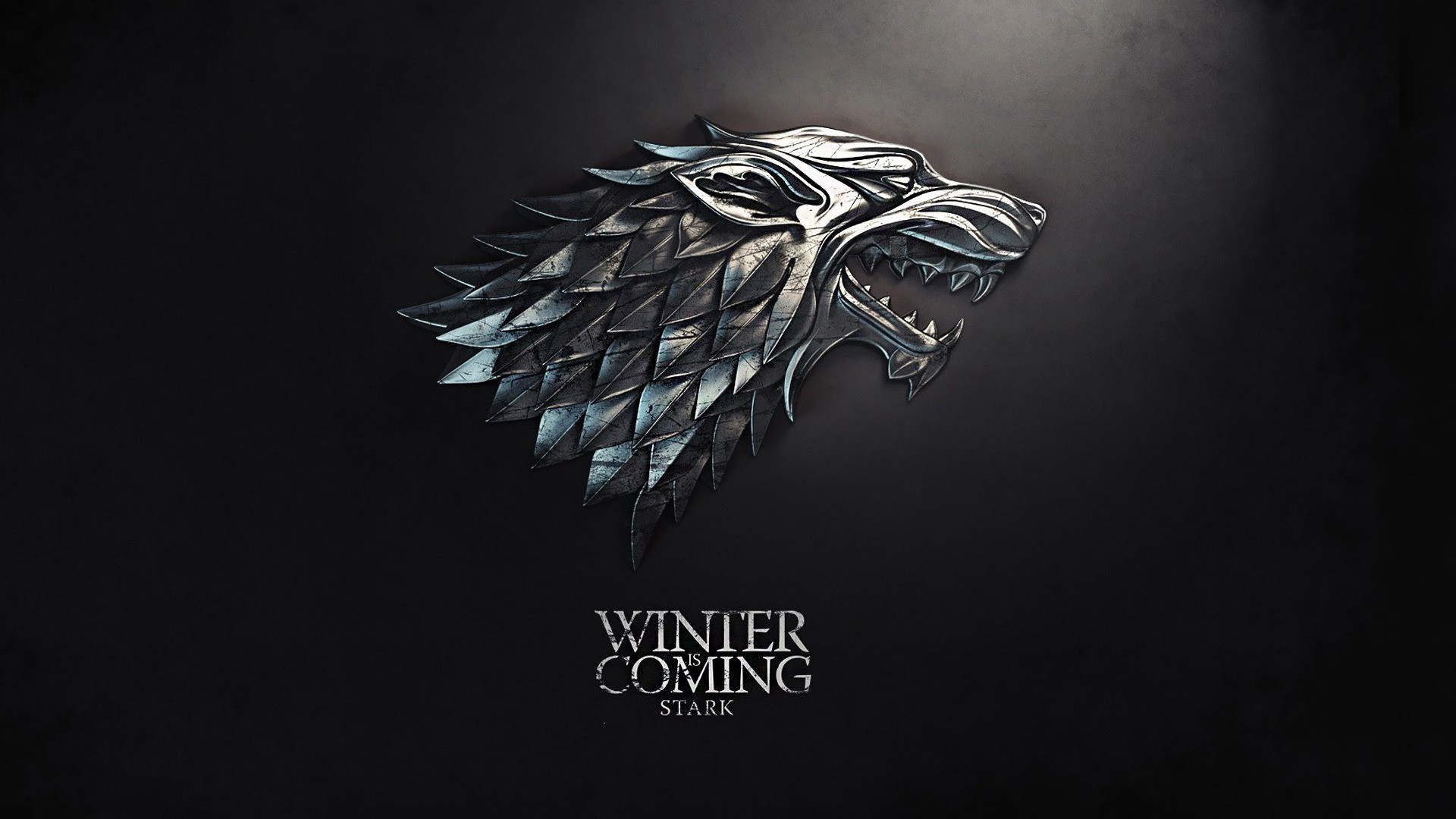 Fonds d'écran Game Of Thrones : tous les wallpapers Game Of Thrones