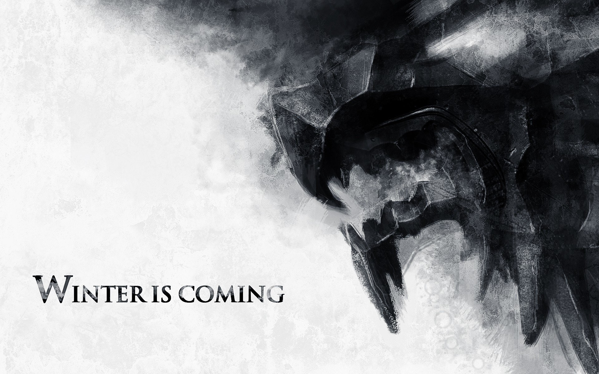 HD Wallpaper | Background ID:314903. TV Show Game Of Thrones