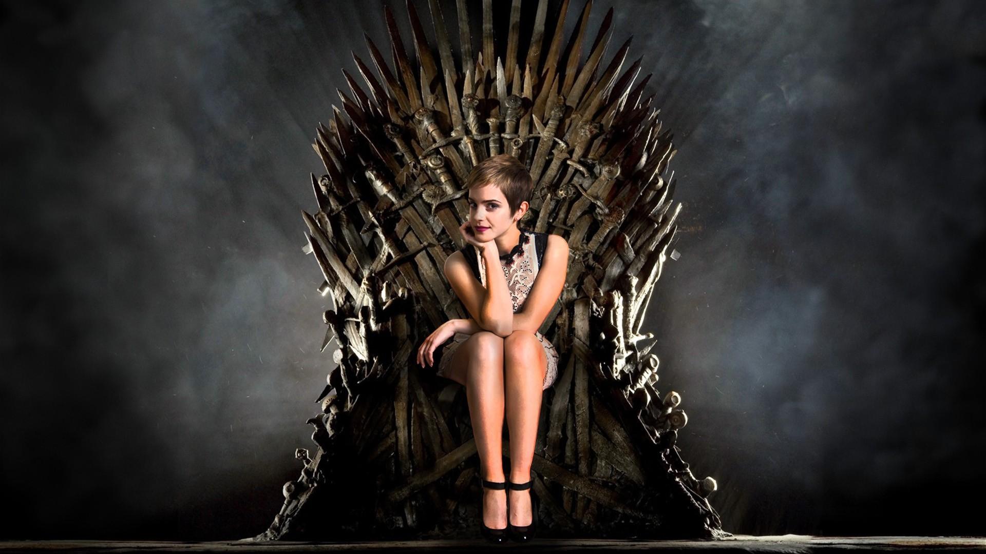 Game_of_Thrones_Season_5-HD-Wallpapers-1080p | Download Free Desktop .
