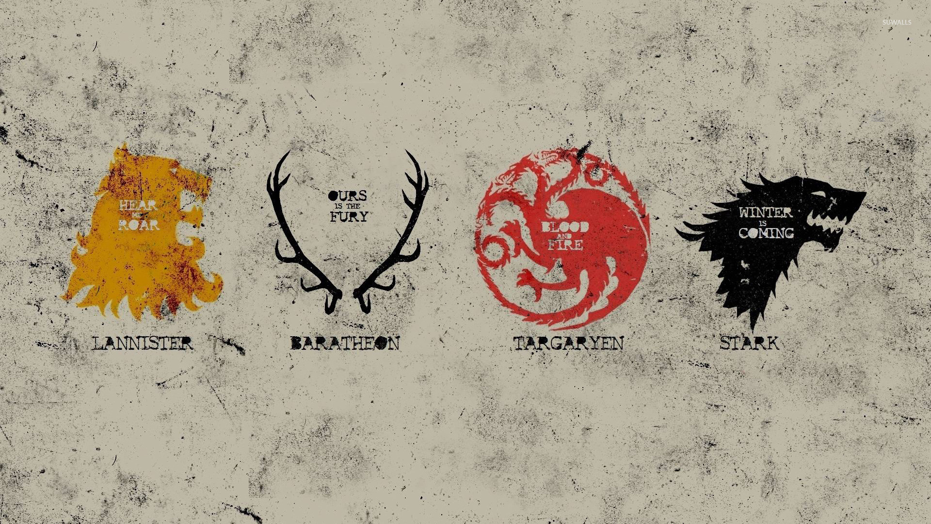 Game of Thrones [2] wallpaper jpg
