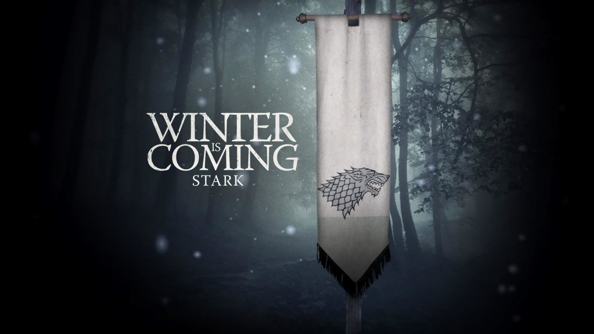 5. game-of-thrones-wallpaper-High-Resolution-Download7-600×338