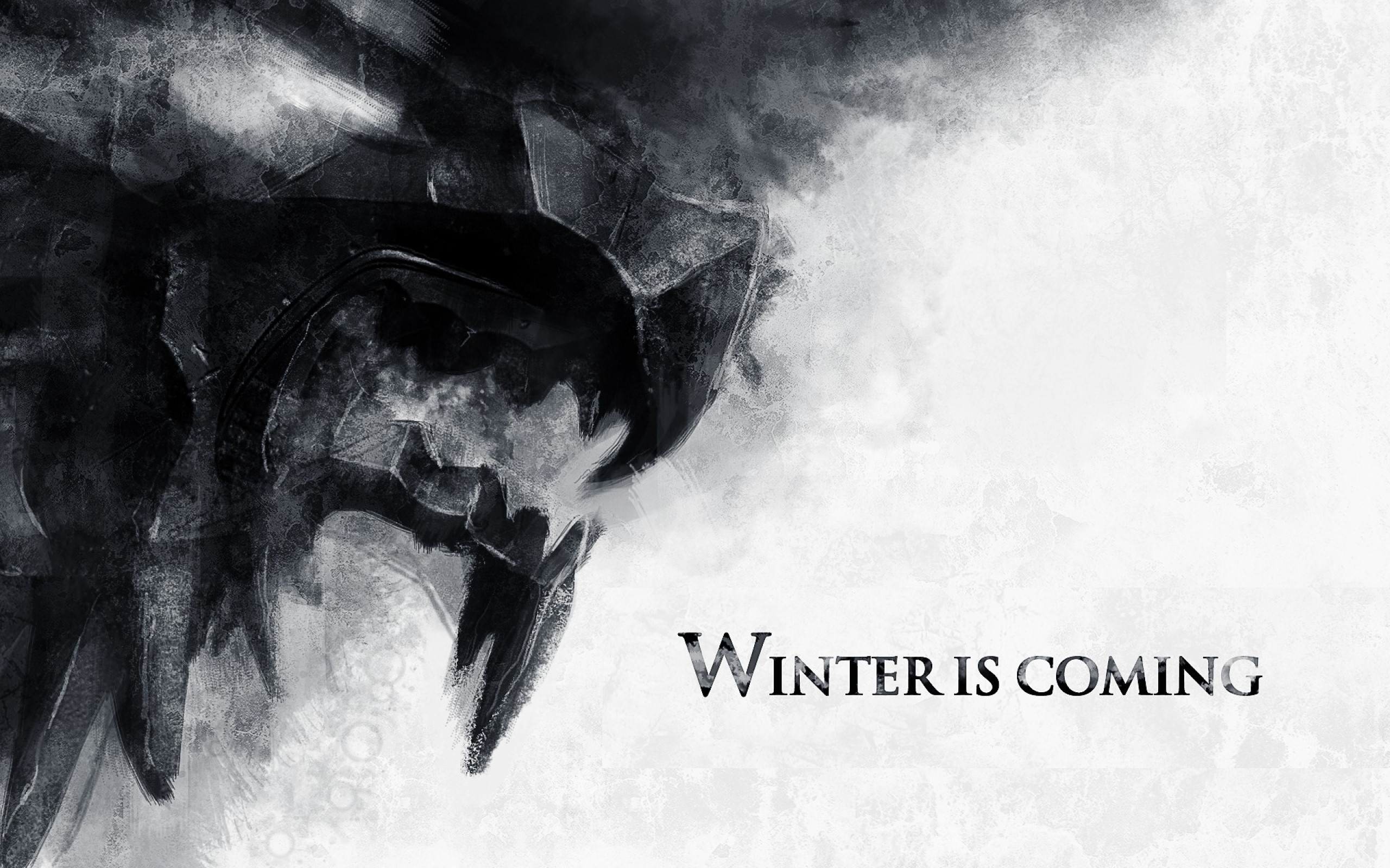 Download Free Game Of Thrones Wallpaper HD #61jo Px 812.72 KB Game