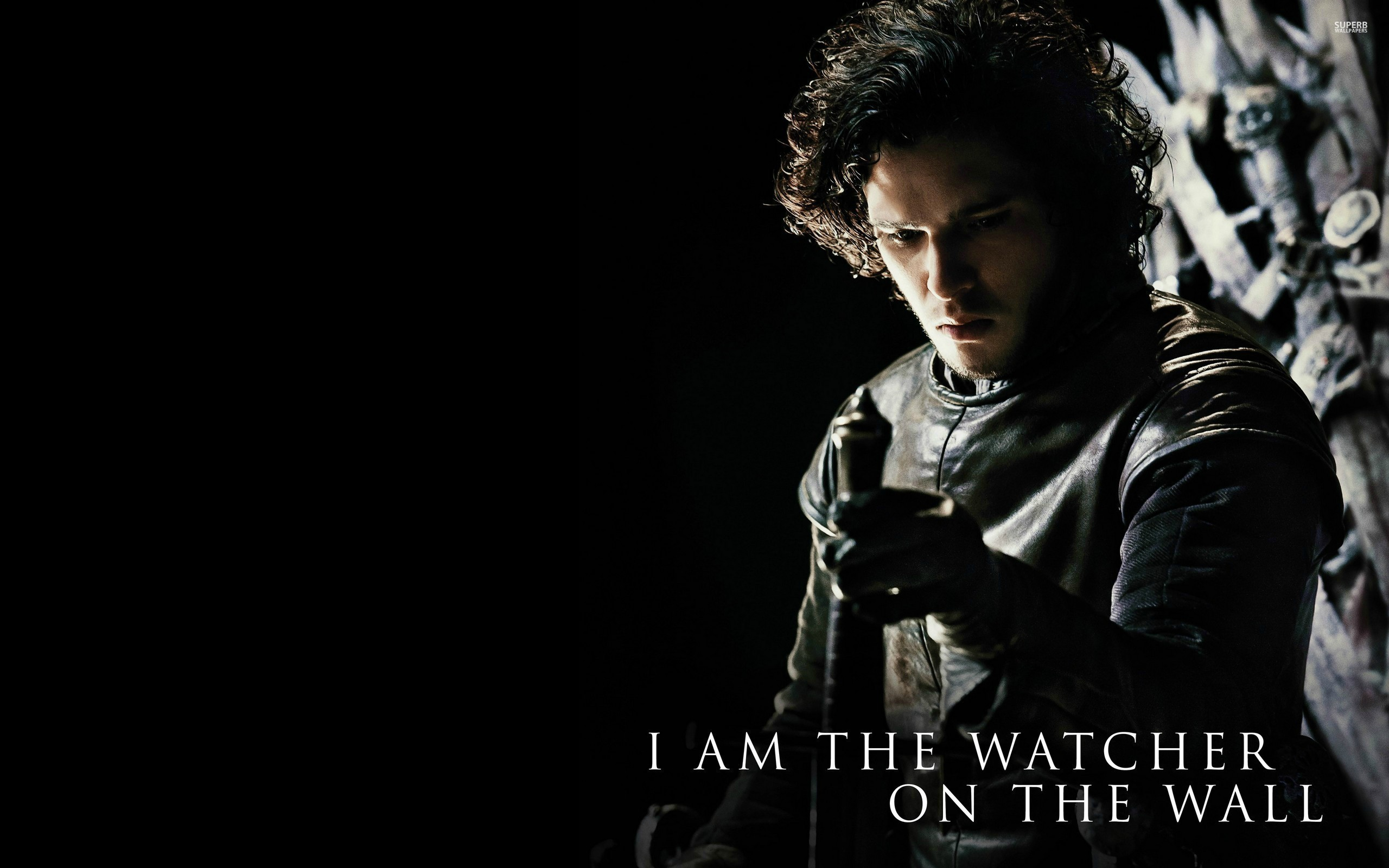 Game of Thrones wallpaper HD free download   Wallpapers, Backgrounds .