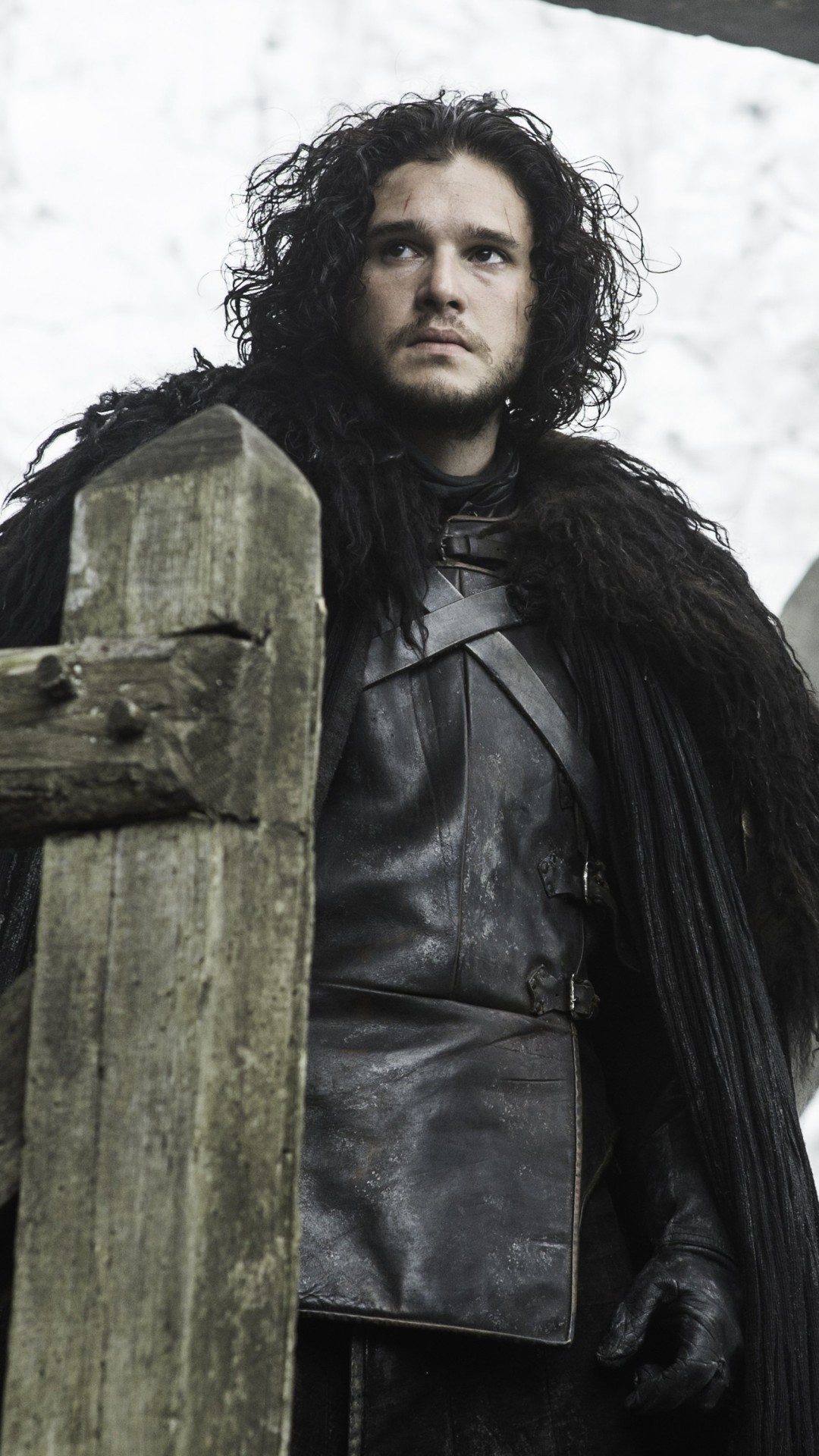 112+ Jon Snow Wallpaper HD