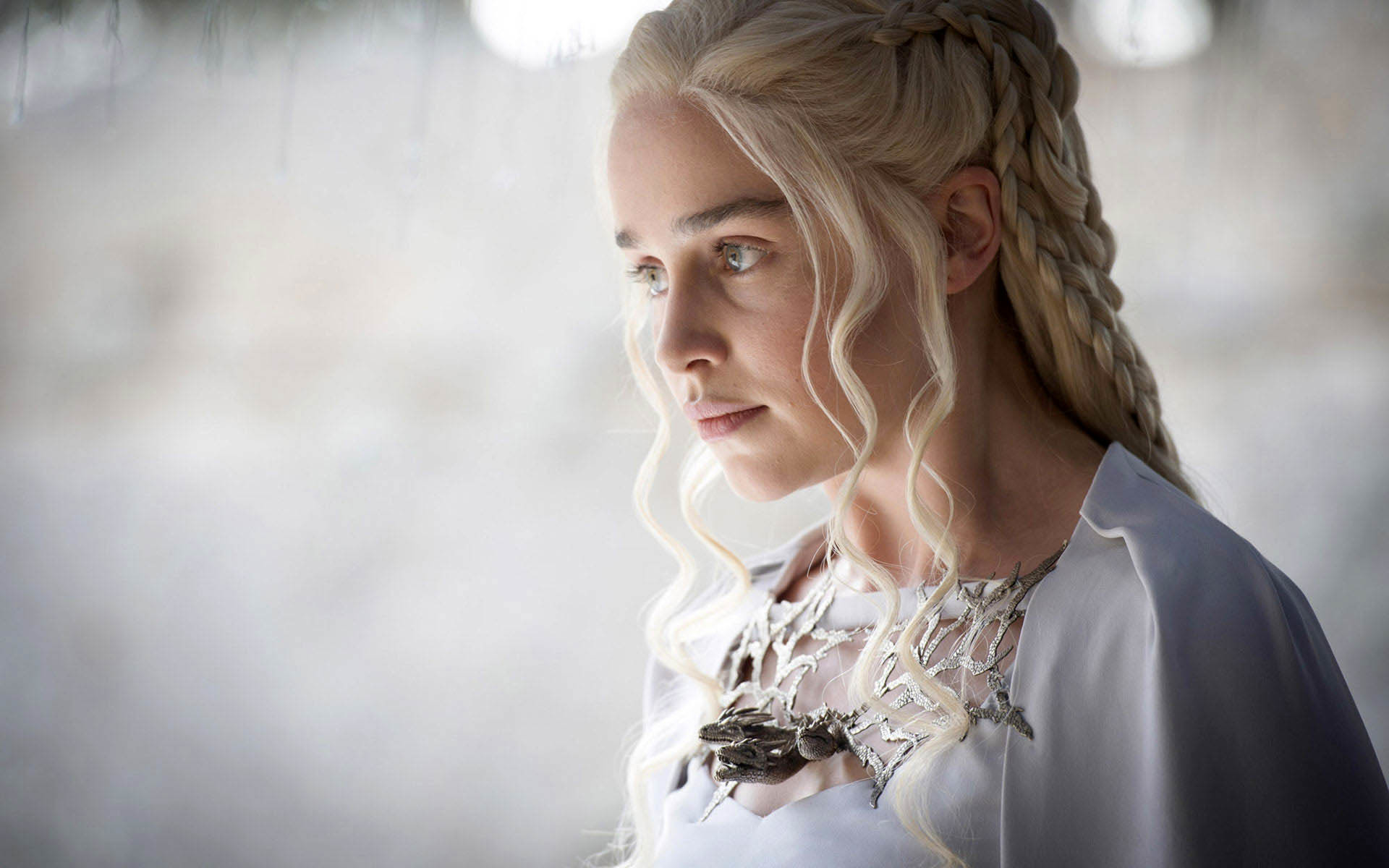 Emilia Clarke Game of Thrones wallpapers (86 Wallpapers) – HD Wallpapers