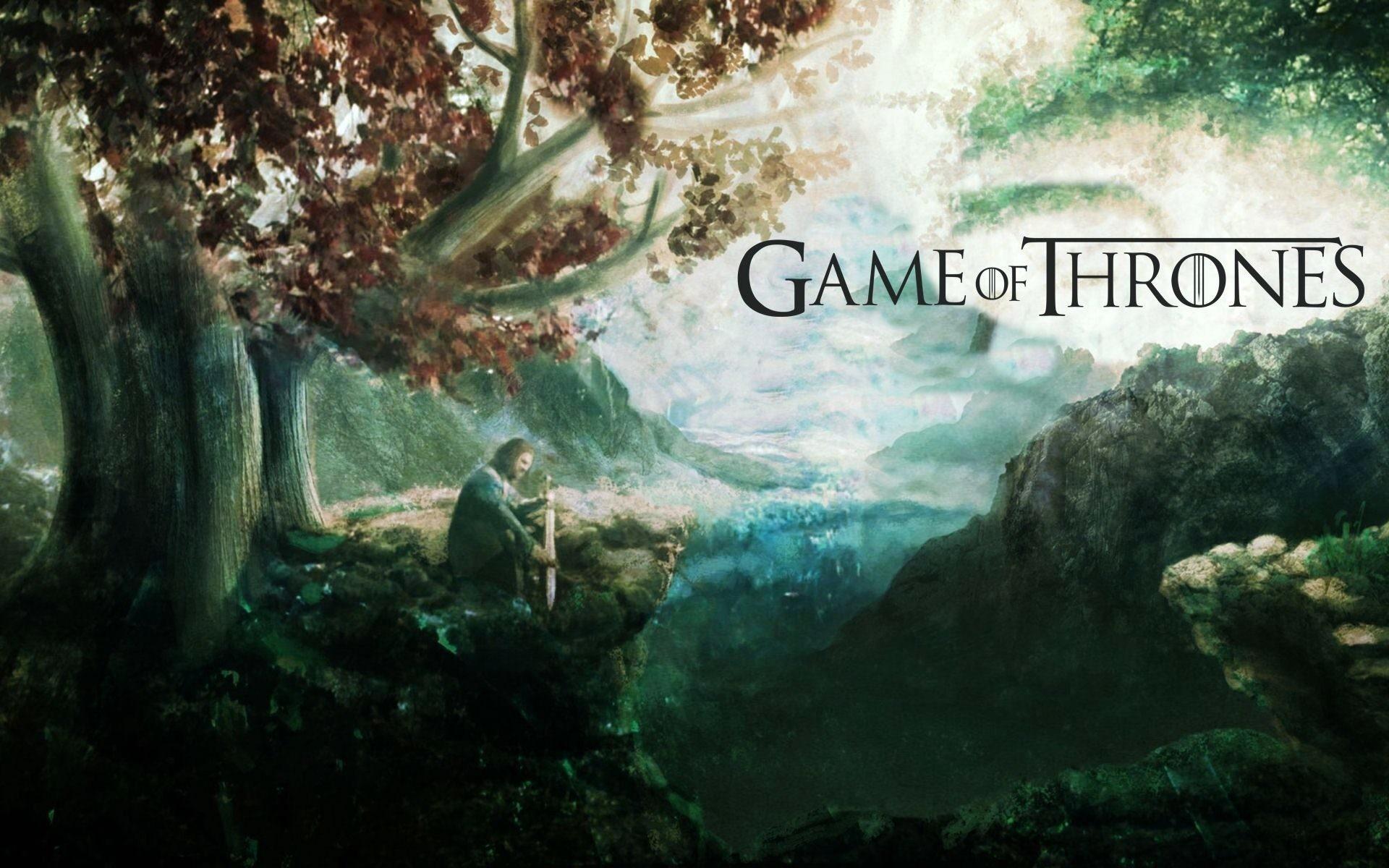 Game Of Thrones Wallpaper   HD Picturez
