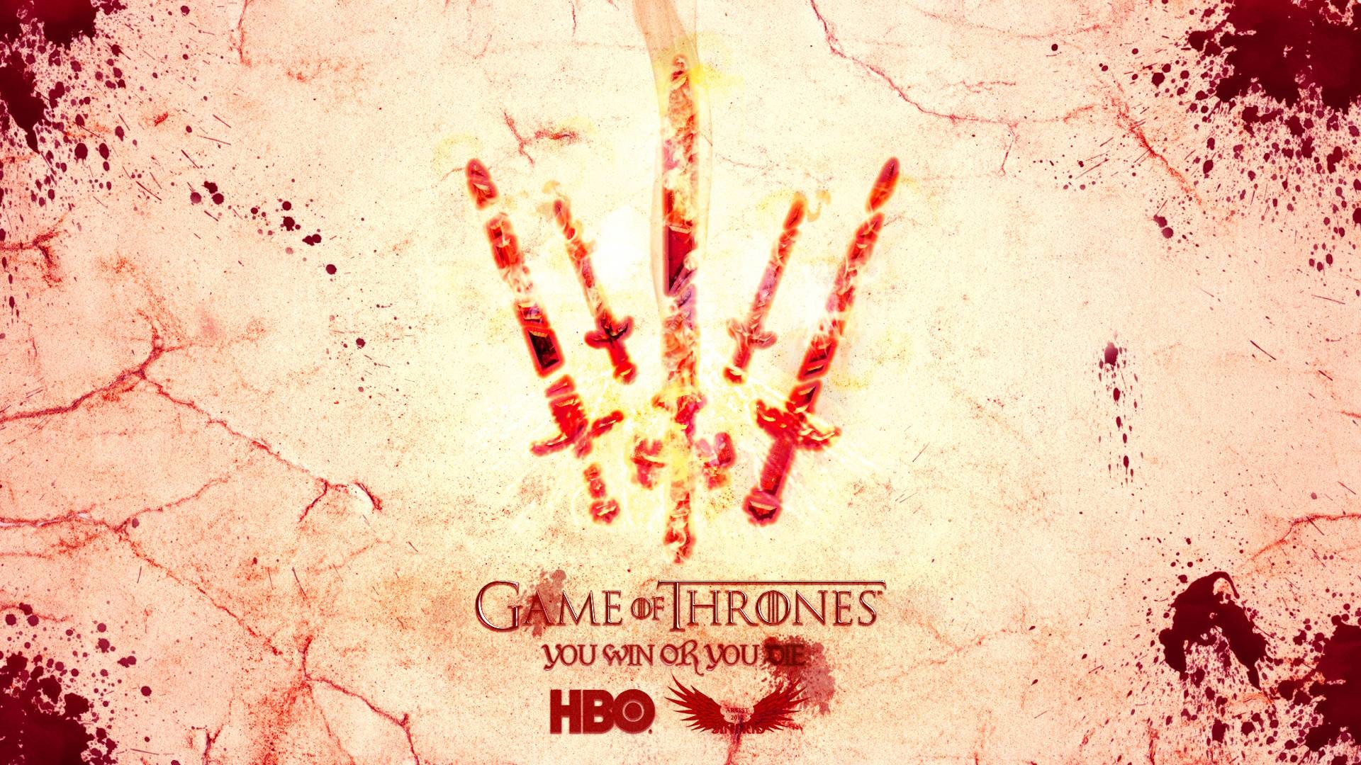 Game Of Thrones Hbo Wallpapers   Movies Wallpapers