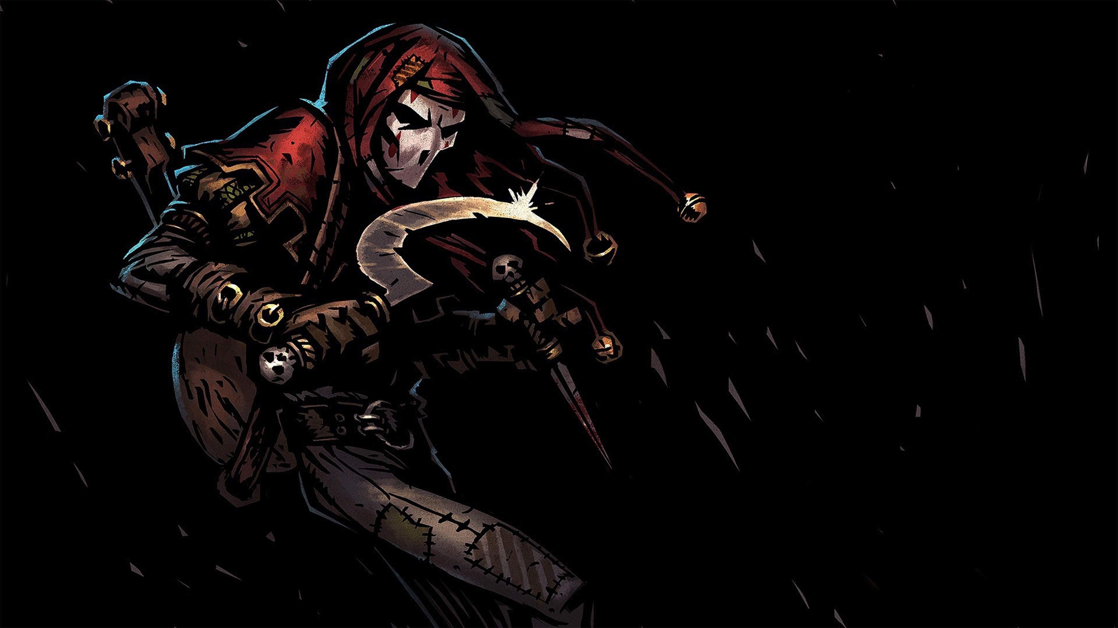 Darkest-Dungeon-4K-Wallpaper-3.jpg (3840×2160)