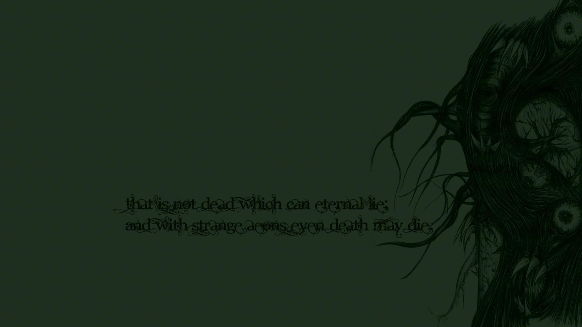 wallpaper.wiki-Cthulhu-Backgrounds-HD-PIC-WPE009866