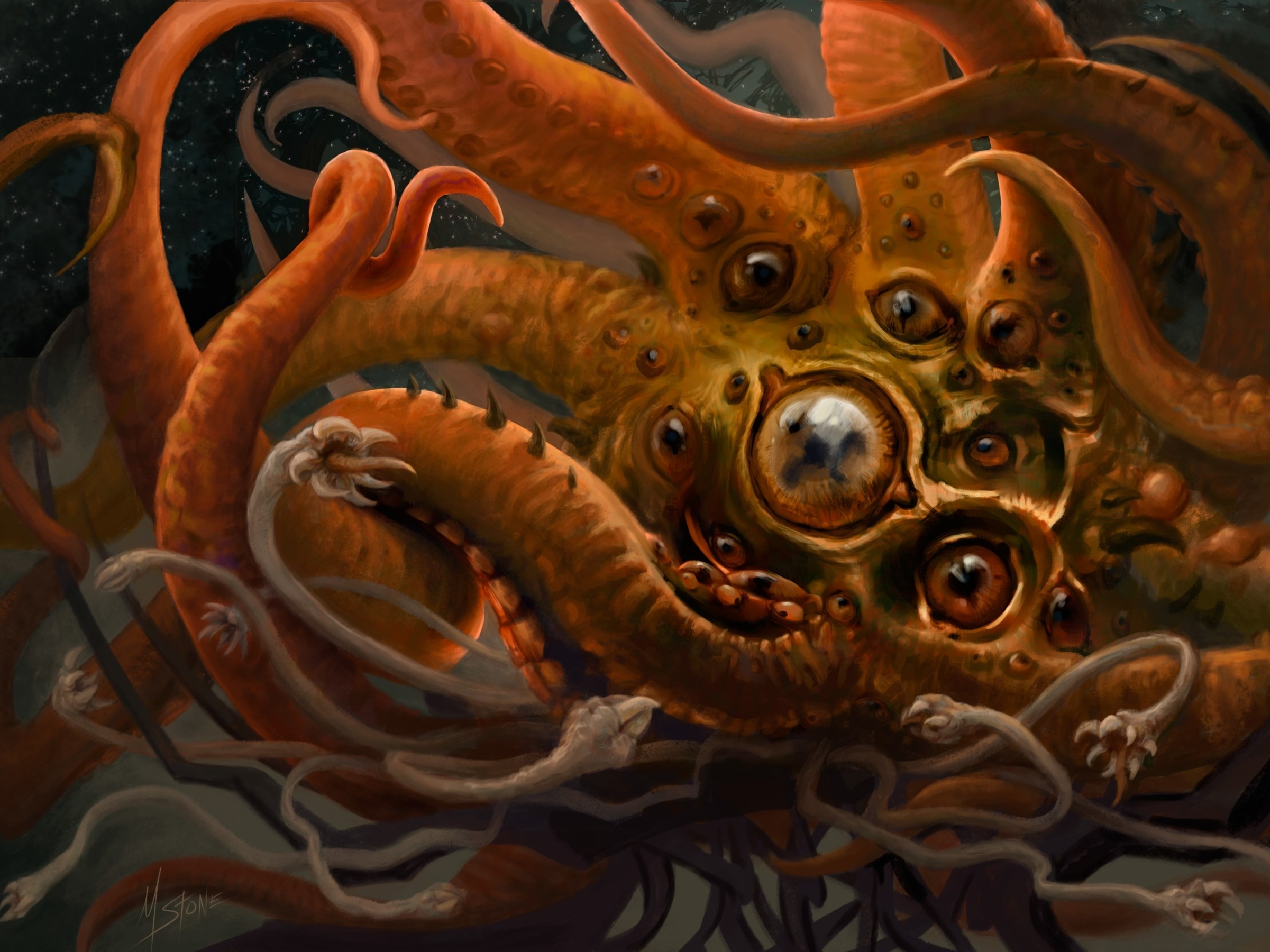 Explore Cthulhu Art, Lovecraft Cthulhu, and more!