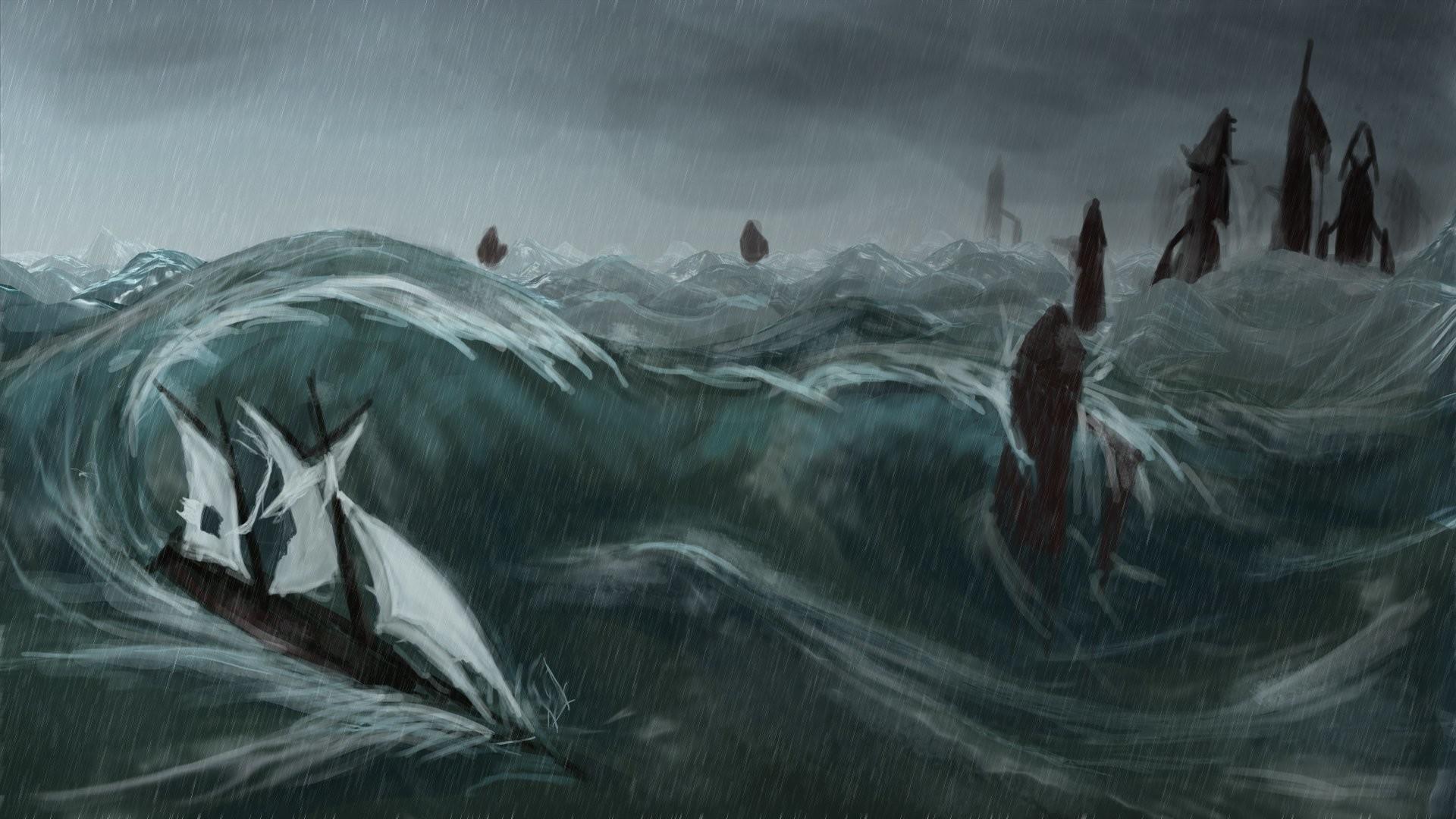 CALL-OF-CTHULHU horror rpg survival shooter call cthulhu fantasy wallpaper  | | 392967 | WallpaperUP