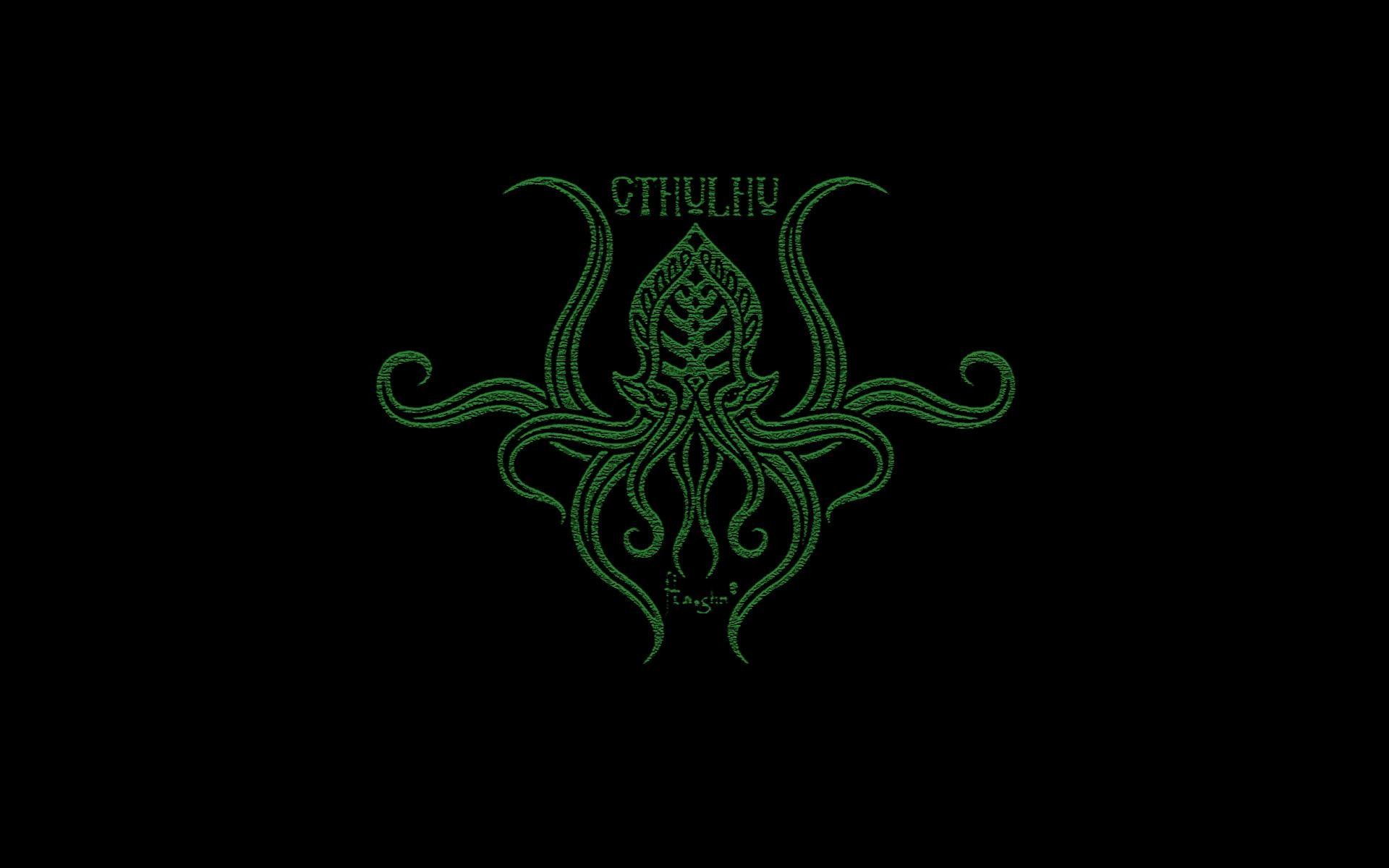 wallpaper.wiki-Free-Download-Cthulhu-Picture-PIC-WPE0010893
