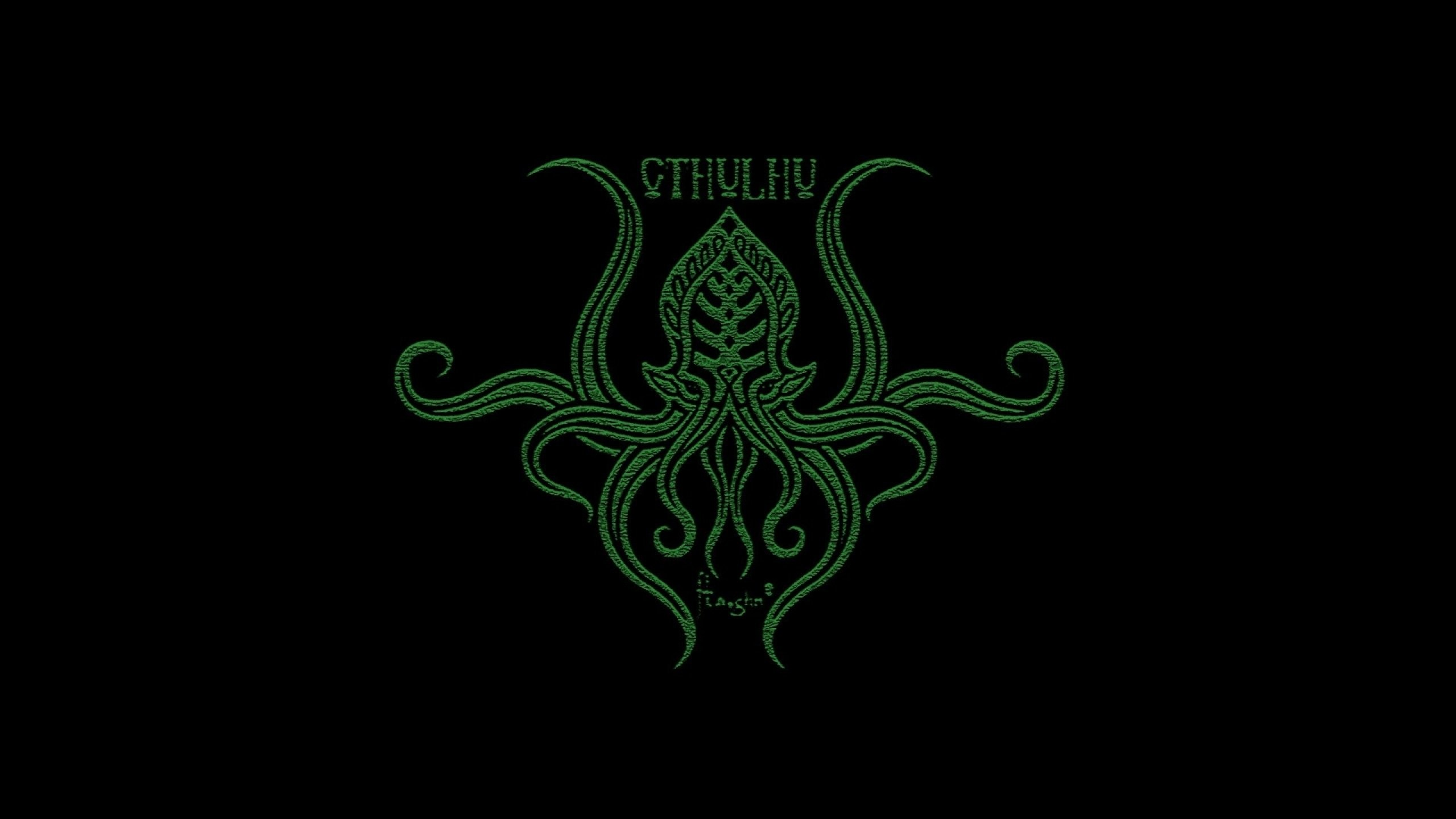 Fantasy art artwork monster creature octopus Cthulhu wallpaper |  | 799055 | WallpaperUP