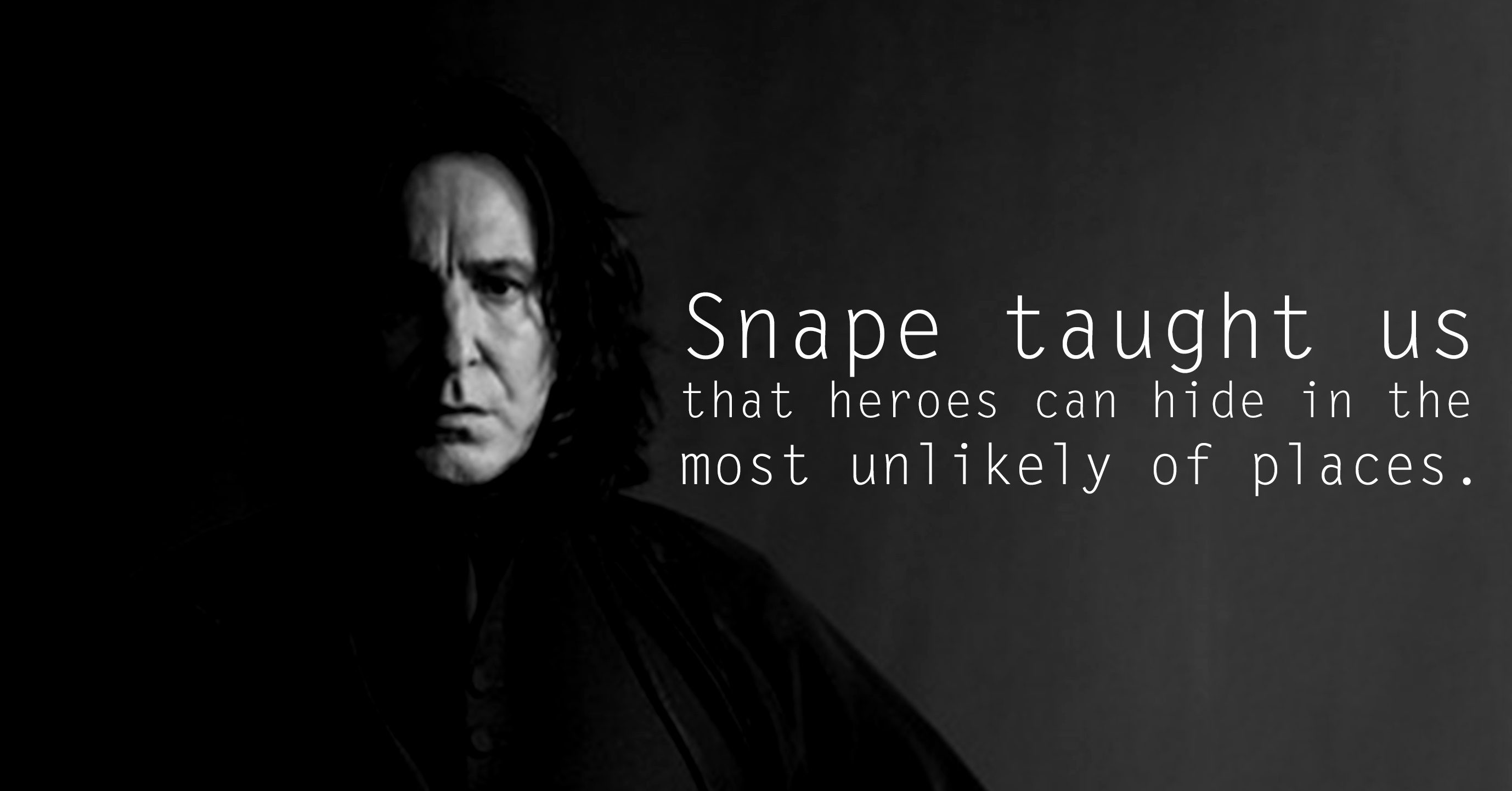 memorable Wallpapers Gallery » Monodomo » Harry Potter Quotes Wallpaper Hd. Harry  Potter Quotes Wallpapers High Quality Resolution.