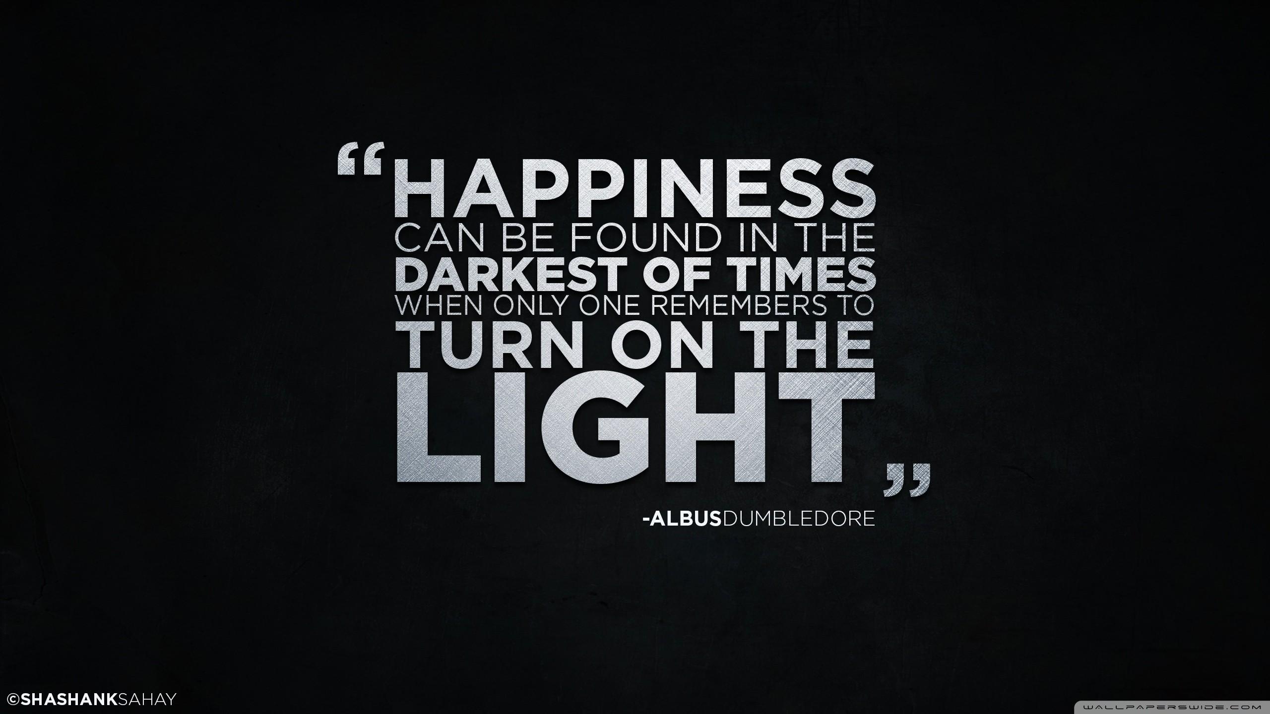 Albus Dumbledore #harrypotter #quotes