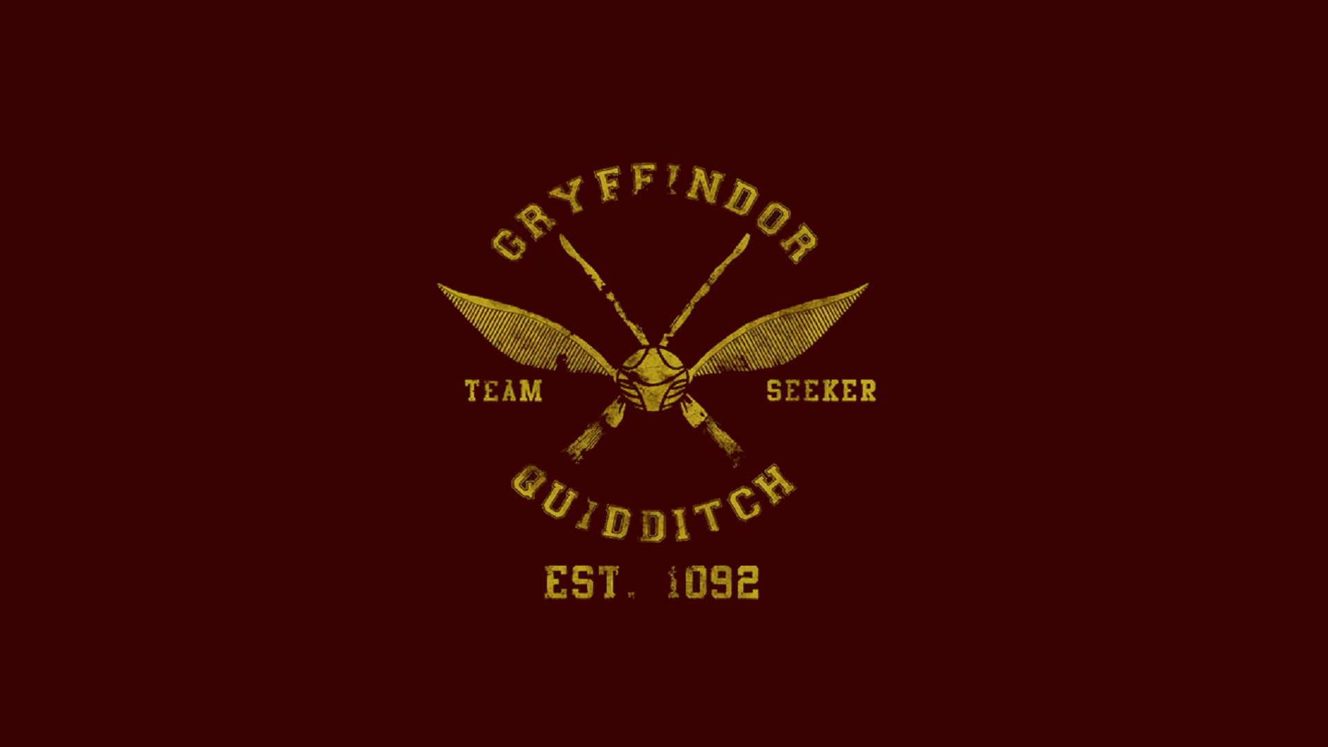 Harry Potter Wallpaper 018