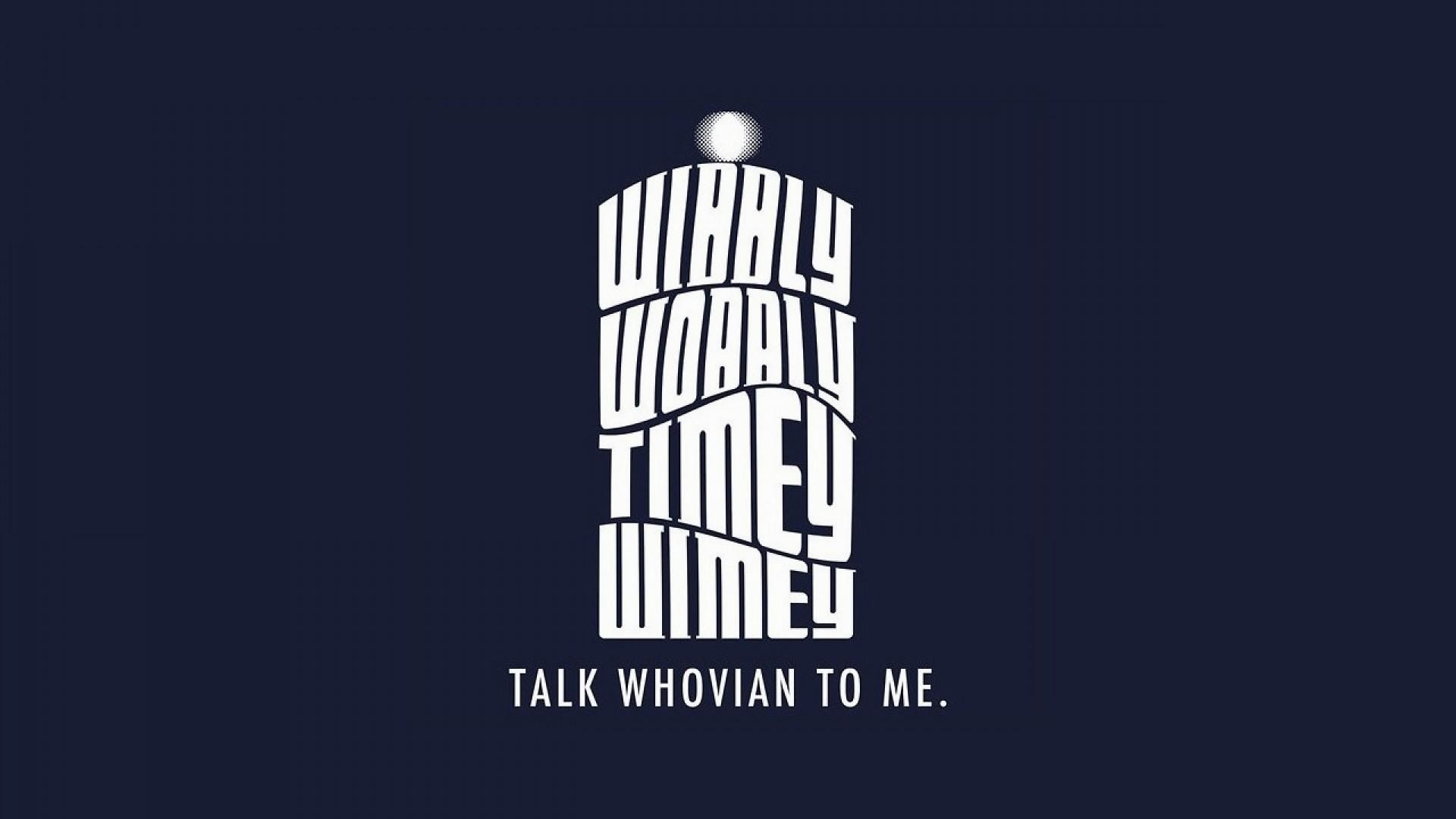 Doctor-Who-Desktop-Backgrounds-1920x1080PX-Dr-Who-wallpaper-