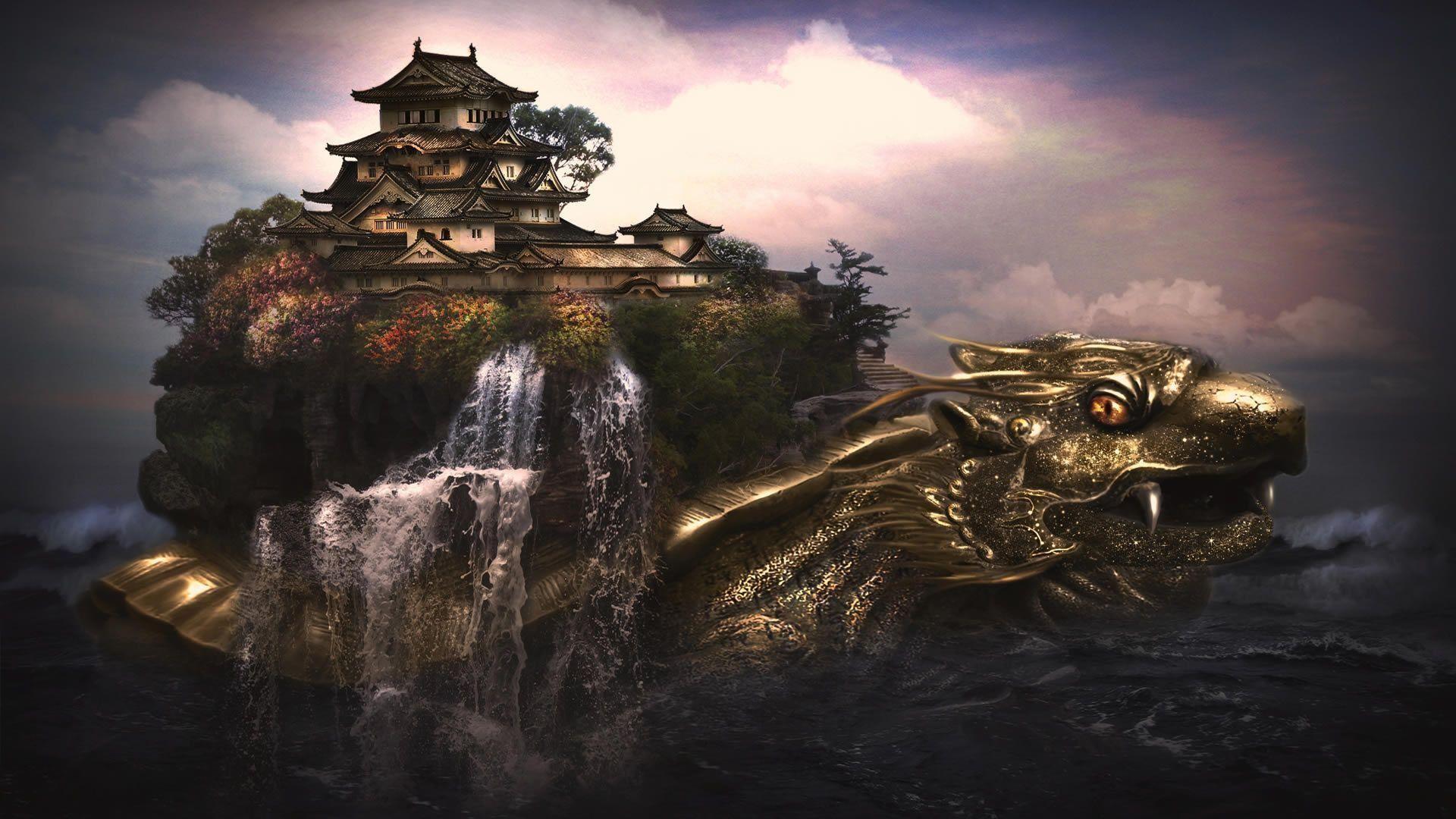 … fantasy wallpapers image wallpaper cave; fantasy wallpapers hd …