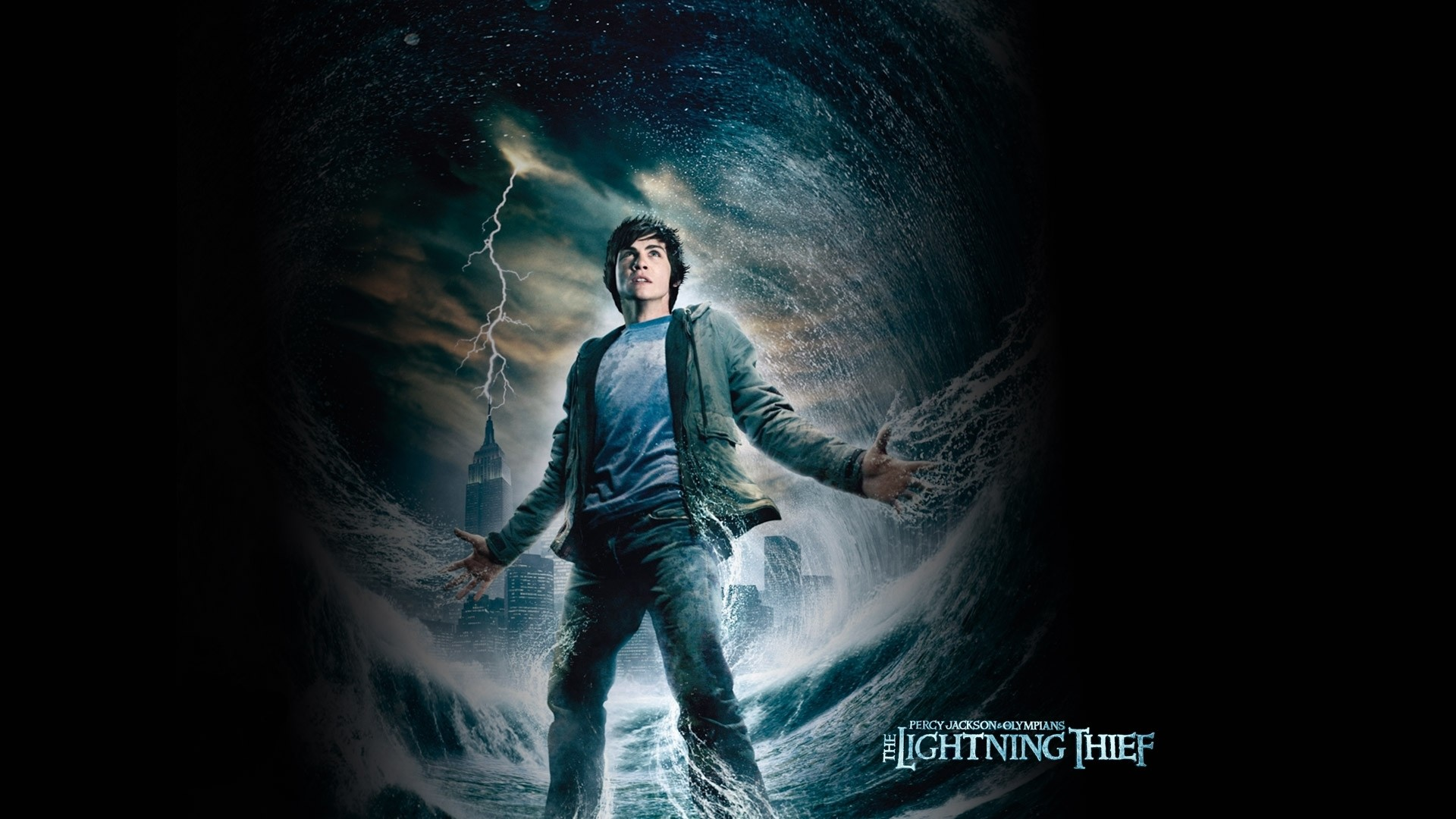 Percy Jackson Desktop Wallpapers – HD Wallpapers Backgrounds of Your .